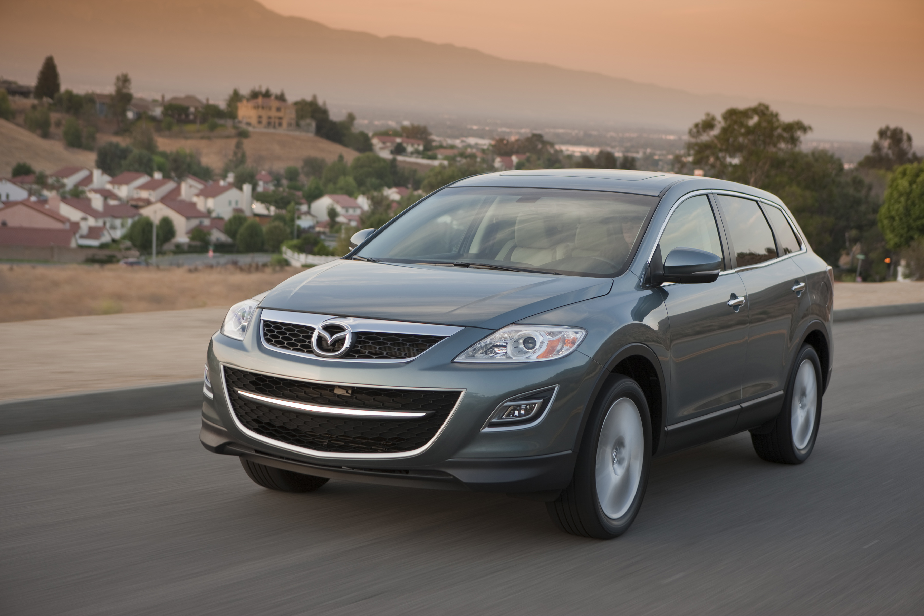 Latest Automotive Safety Recalls 187 Autonxt