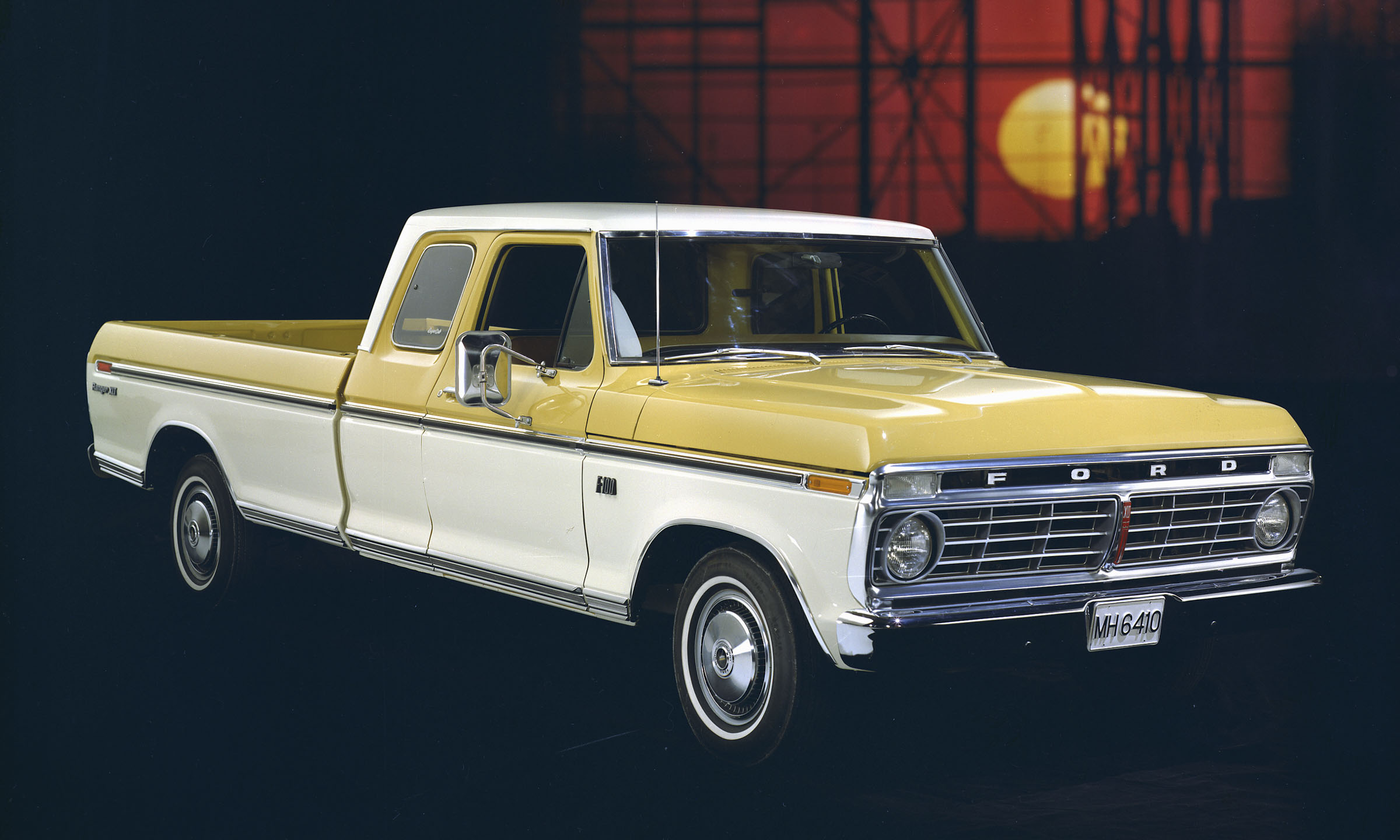 Ford pickup engines for 2015 autos post
