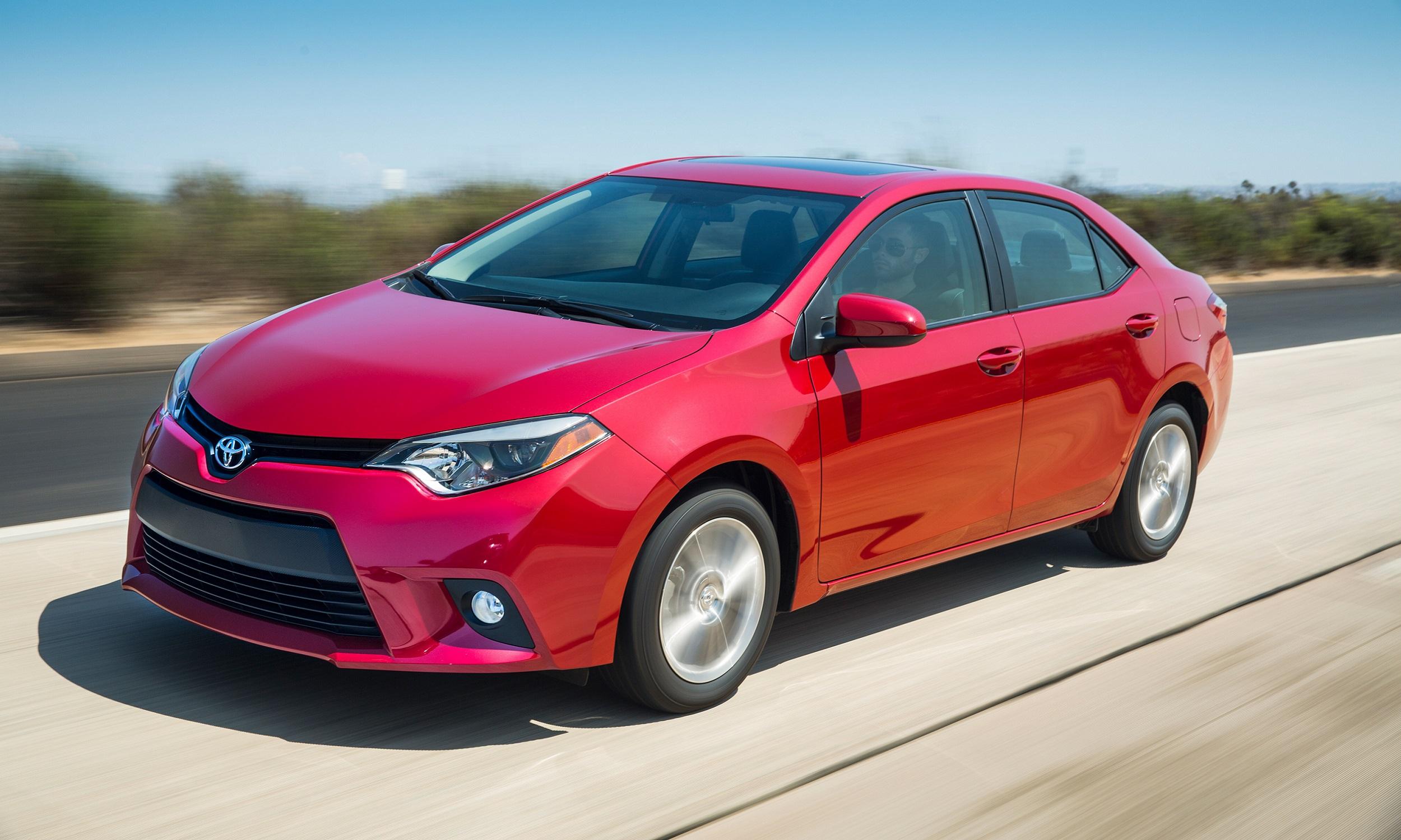 Latest Automotive Safety Recalls Automotive Content