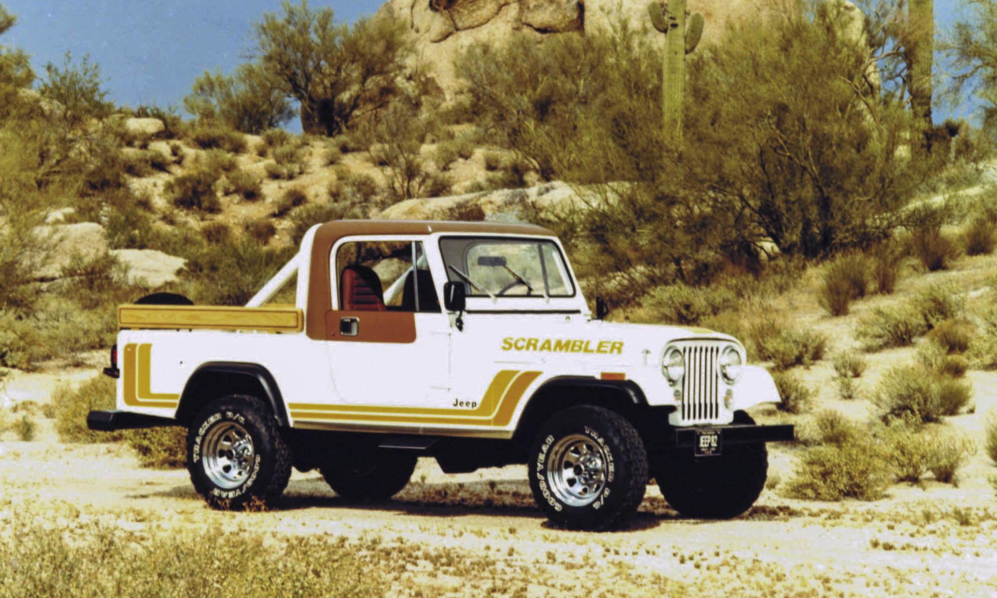 Hard Top Colors Page 3 Jeep Cj Forums