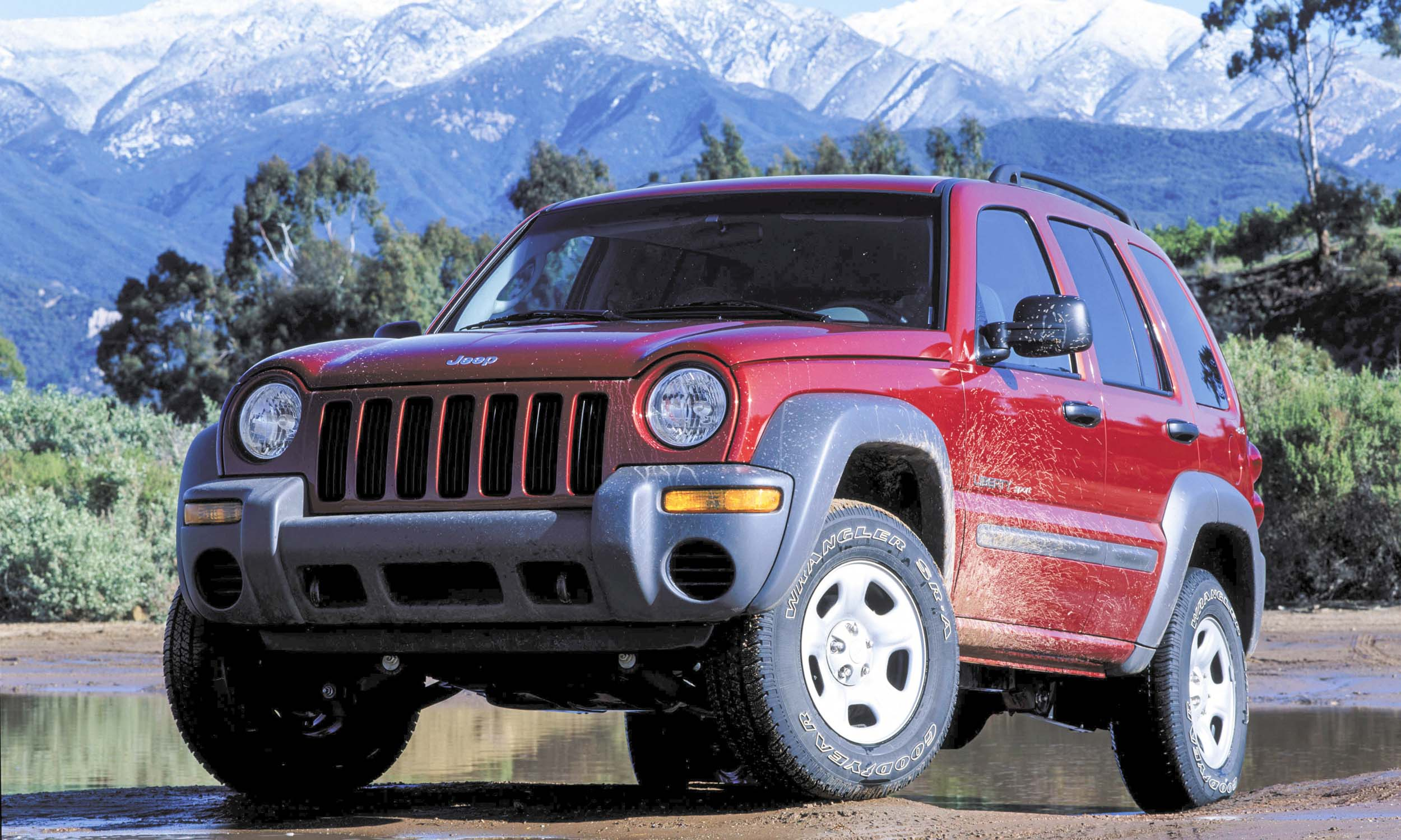2003 jeep liberty recalls related keywords suggestions 2003 jeep. Cars Review. Best American Auto & Cars Review