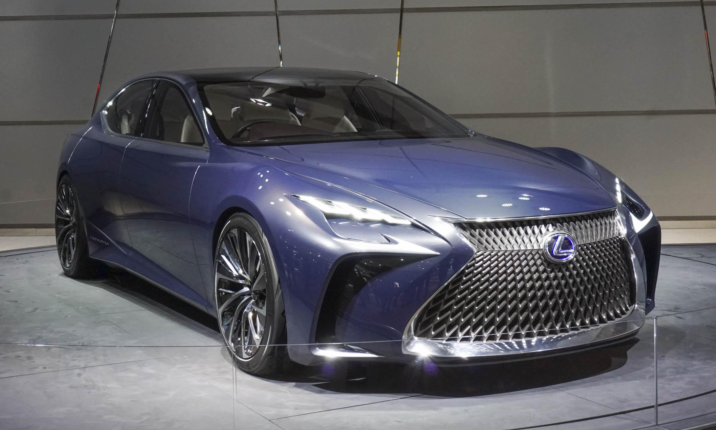http://autocontentexp.com/wp-content/uploads/2015/10/Lexus-LF-FC-Concept1.jpg