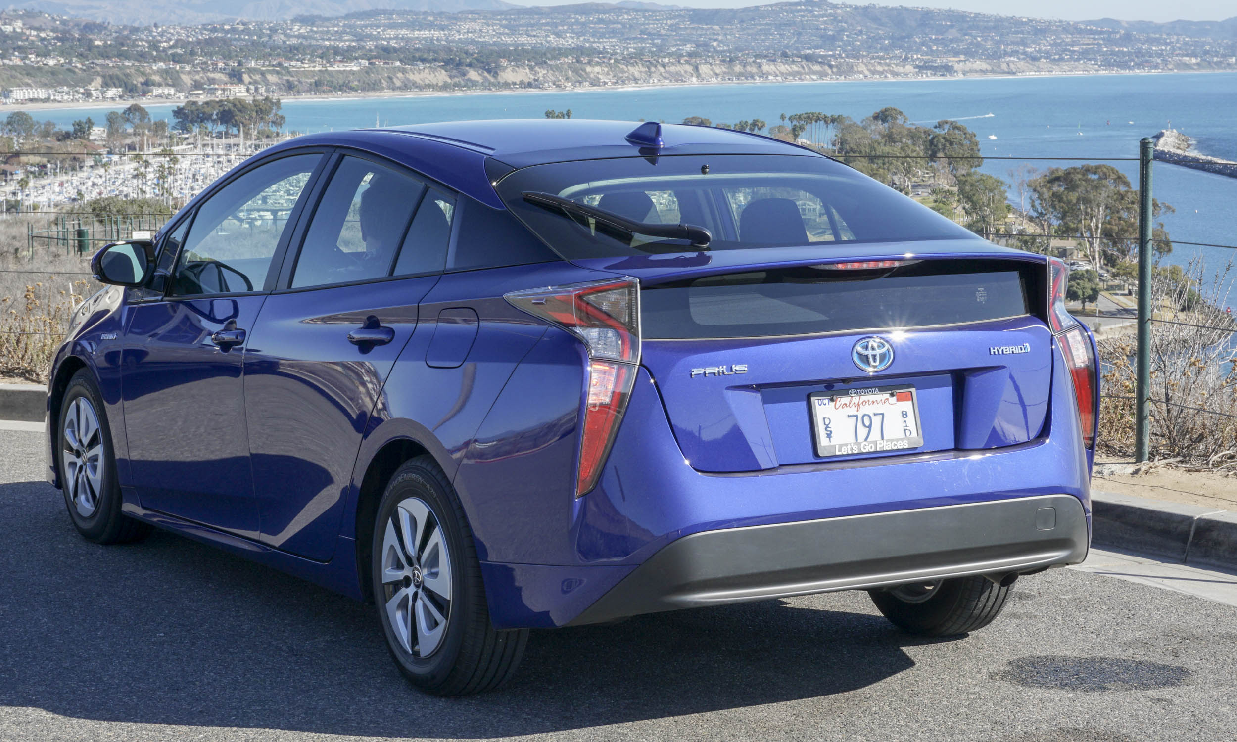 2016 toyota prius redesign 2016 toyota prius v redesign release 2017 2018 best cars reviews. Black Bedroom Furniture Sets. Home Design Ideas