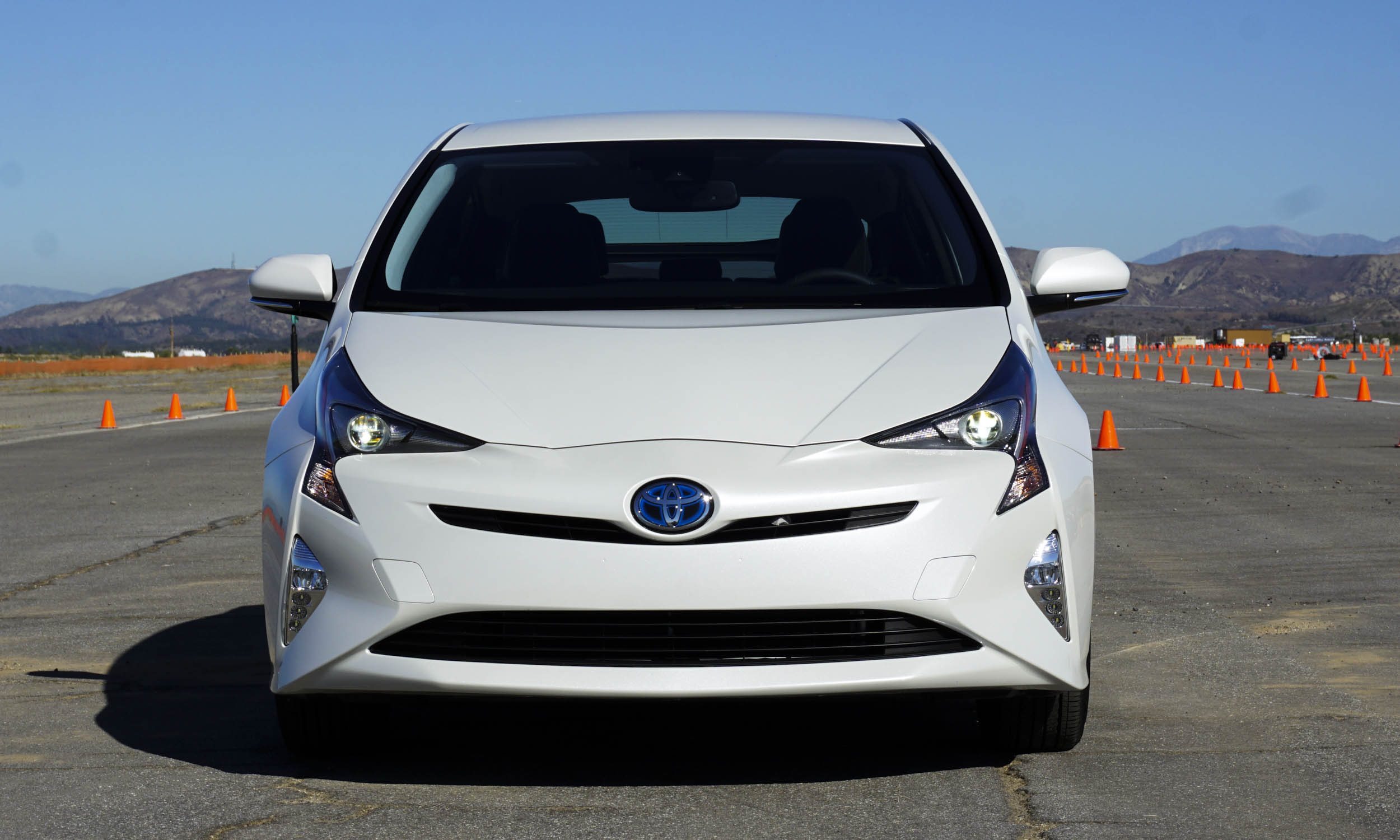 is the new prius the ugliest car ever made forums. Black Bedroom Furniture Sets. Home Design Ideas
