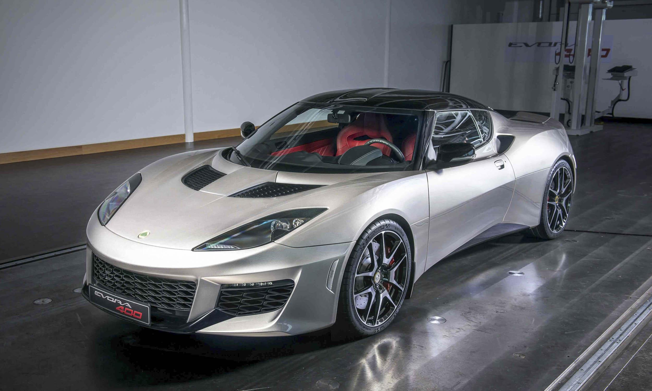 lotus evora 400 msrp $ 89900 lotus made its mark producing lightweight ...