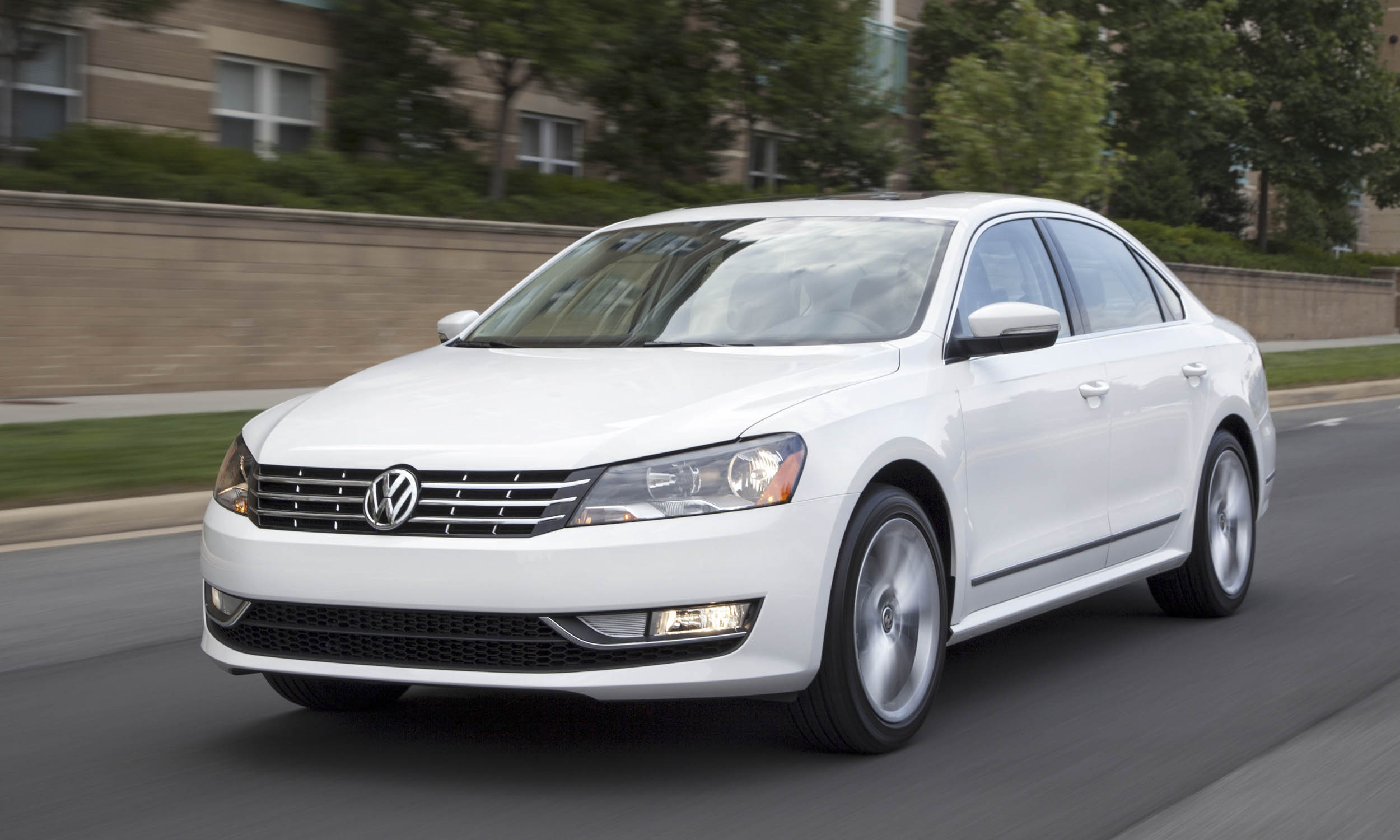 2013 Volkswagen Passat3?utm_source=rss&utm_medium=rss latest automotive safety recalls autonxt  at bakdesigns.co