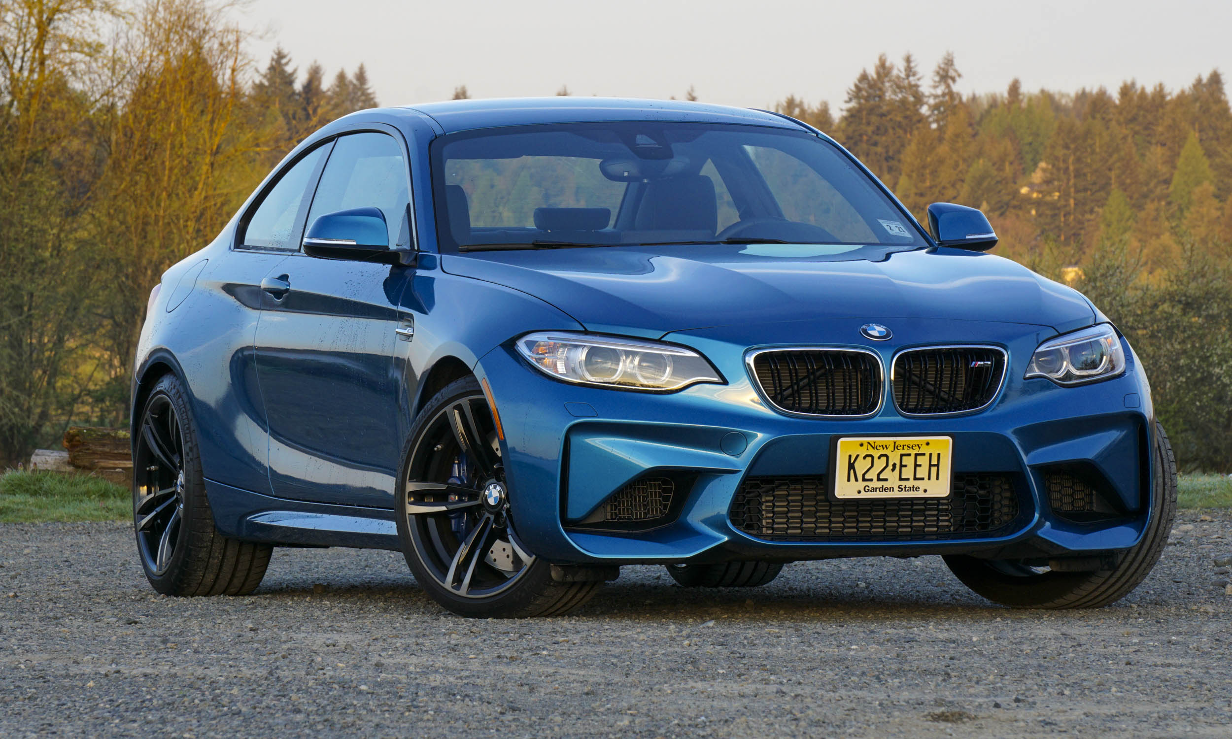 New Vehicle Security Research by KeenLab: Experimental Security Assessment of BMW Cars