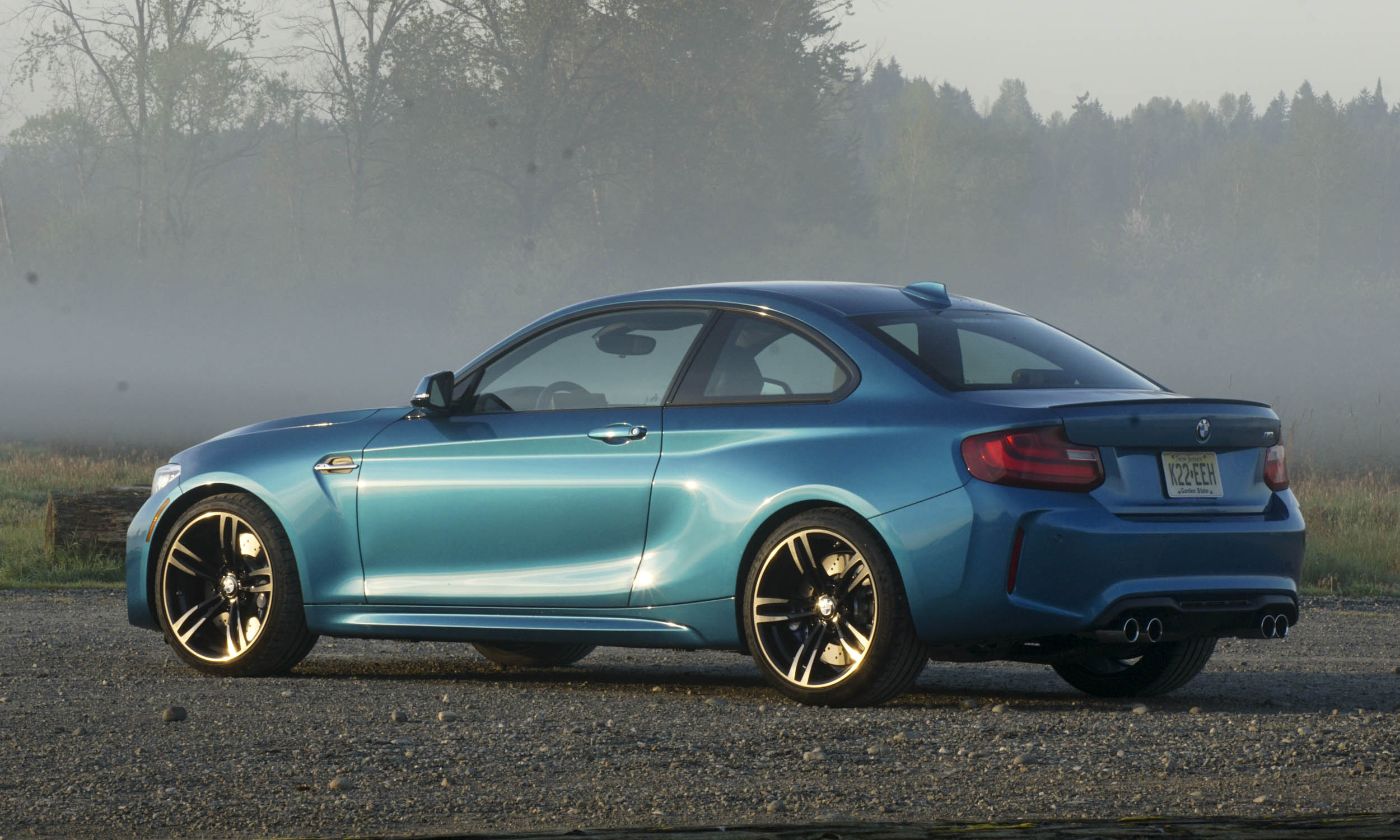 back to post 2017 bmw m2 coupe 2017   2018 best cars reviews