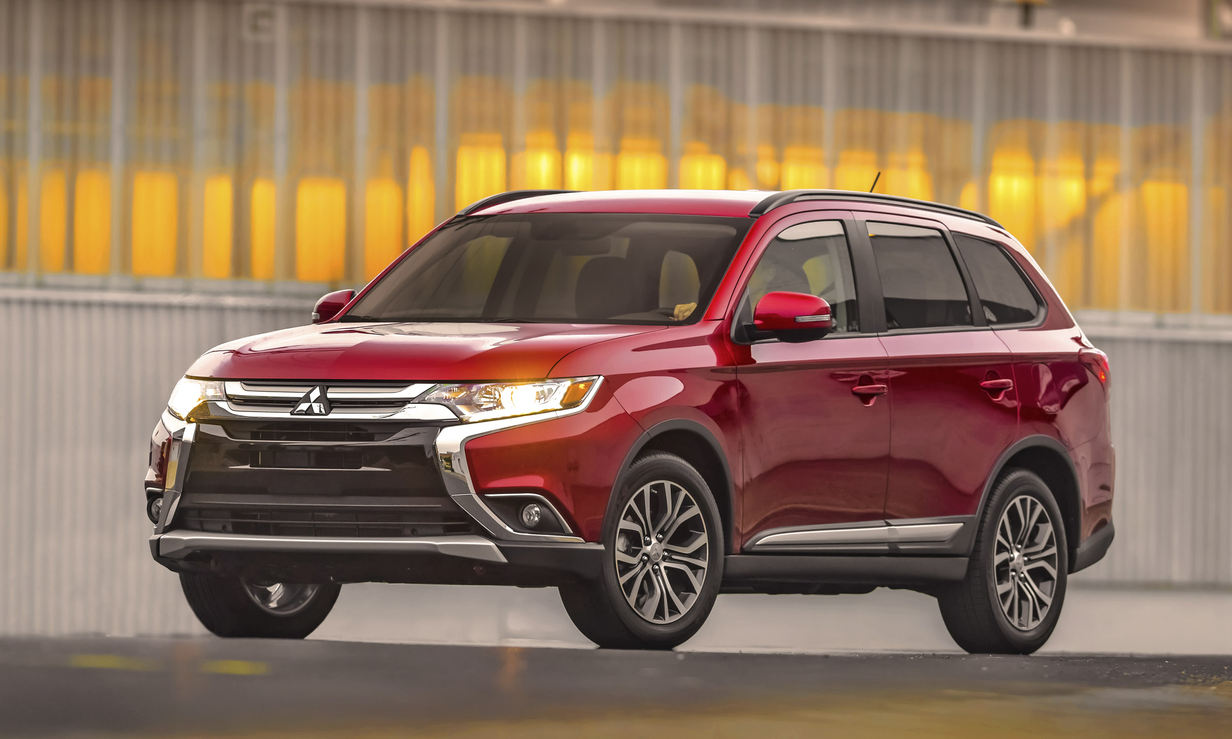 Latest Automotive Safety Recalls Autonxt Mitsubishi Outlander Trailer Wiring Harness Motors North America Inc