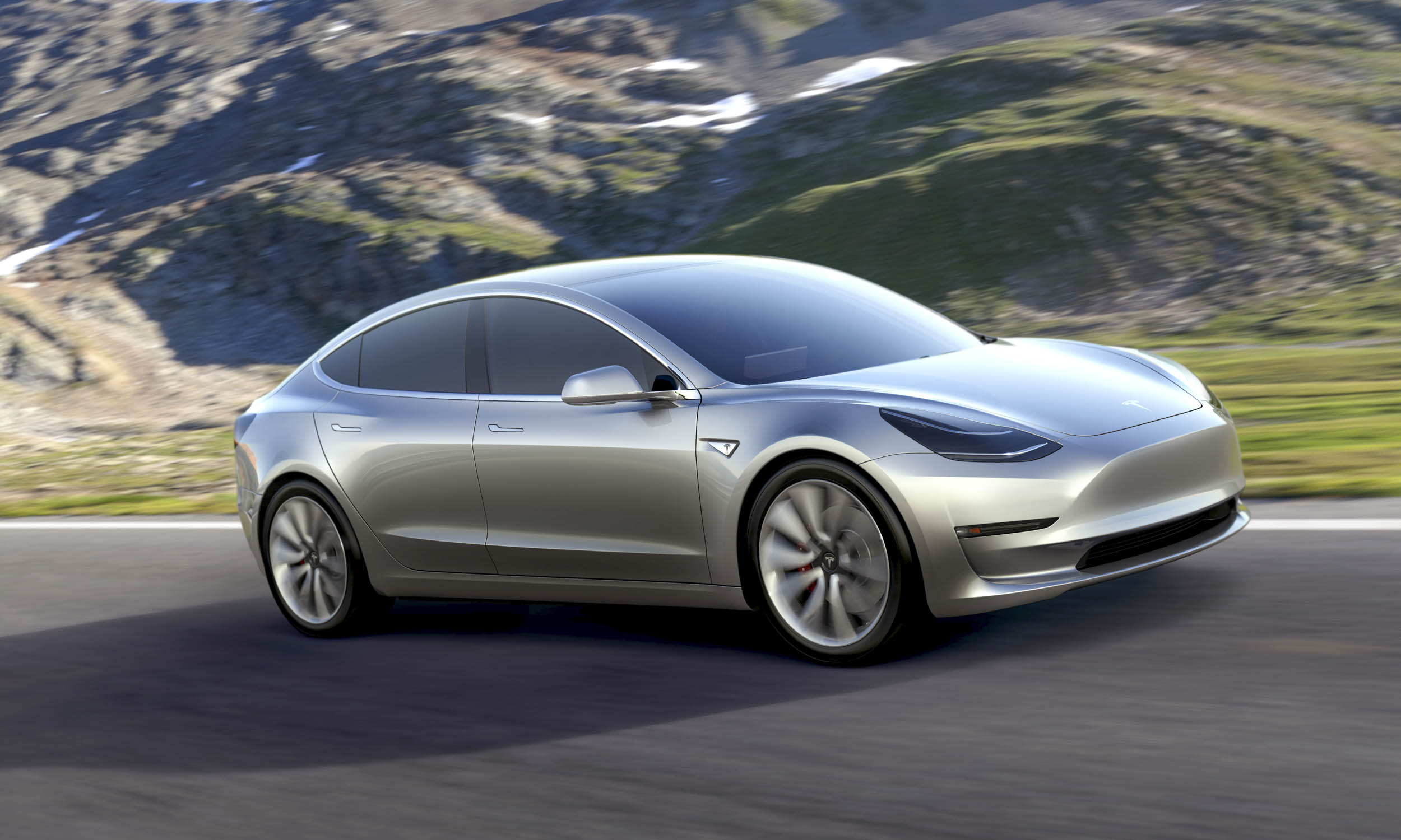 tesla we ve been hearing about an up ing new affordable tesla