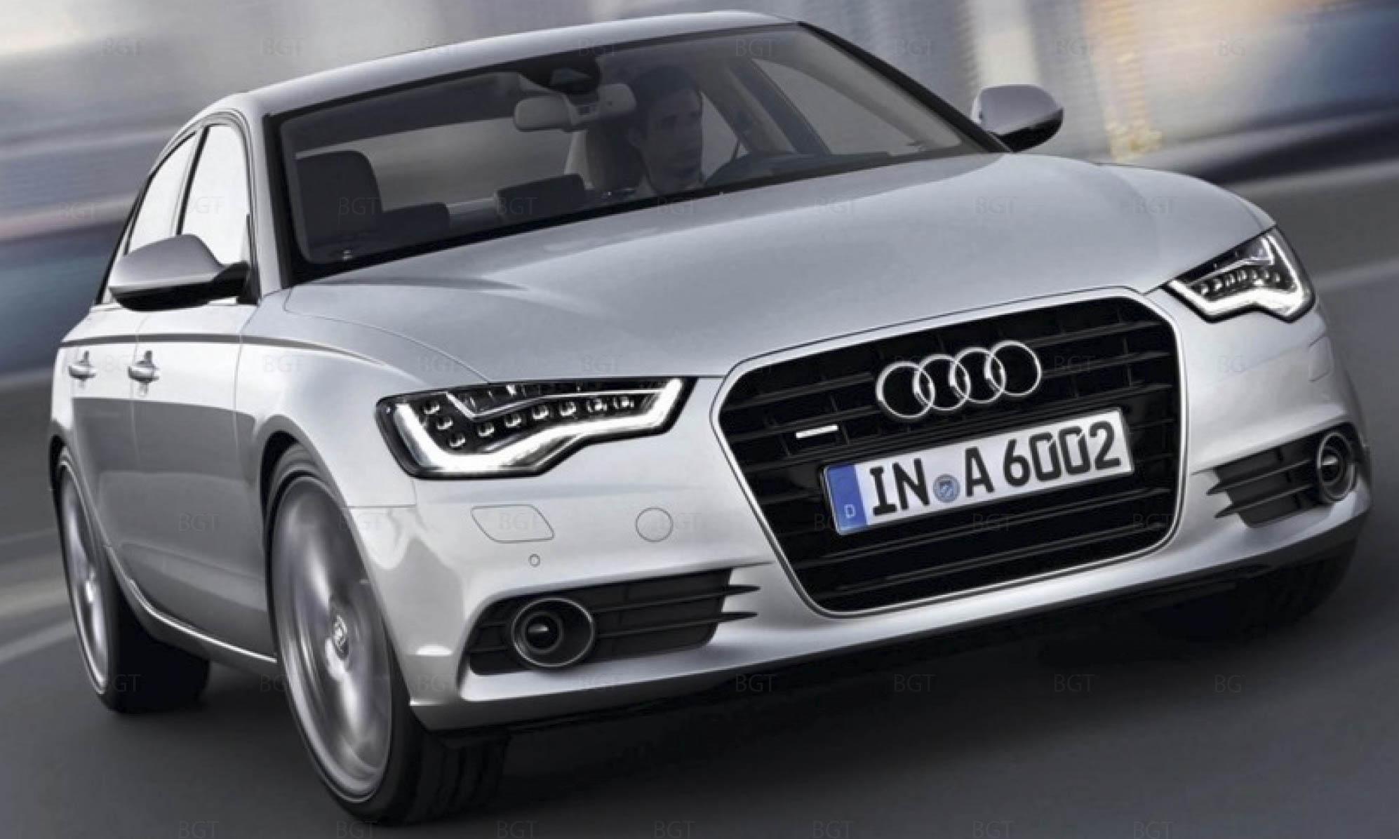 Latest Automotive Safety Recalls 187 Autonxt