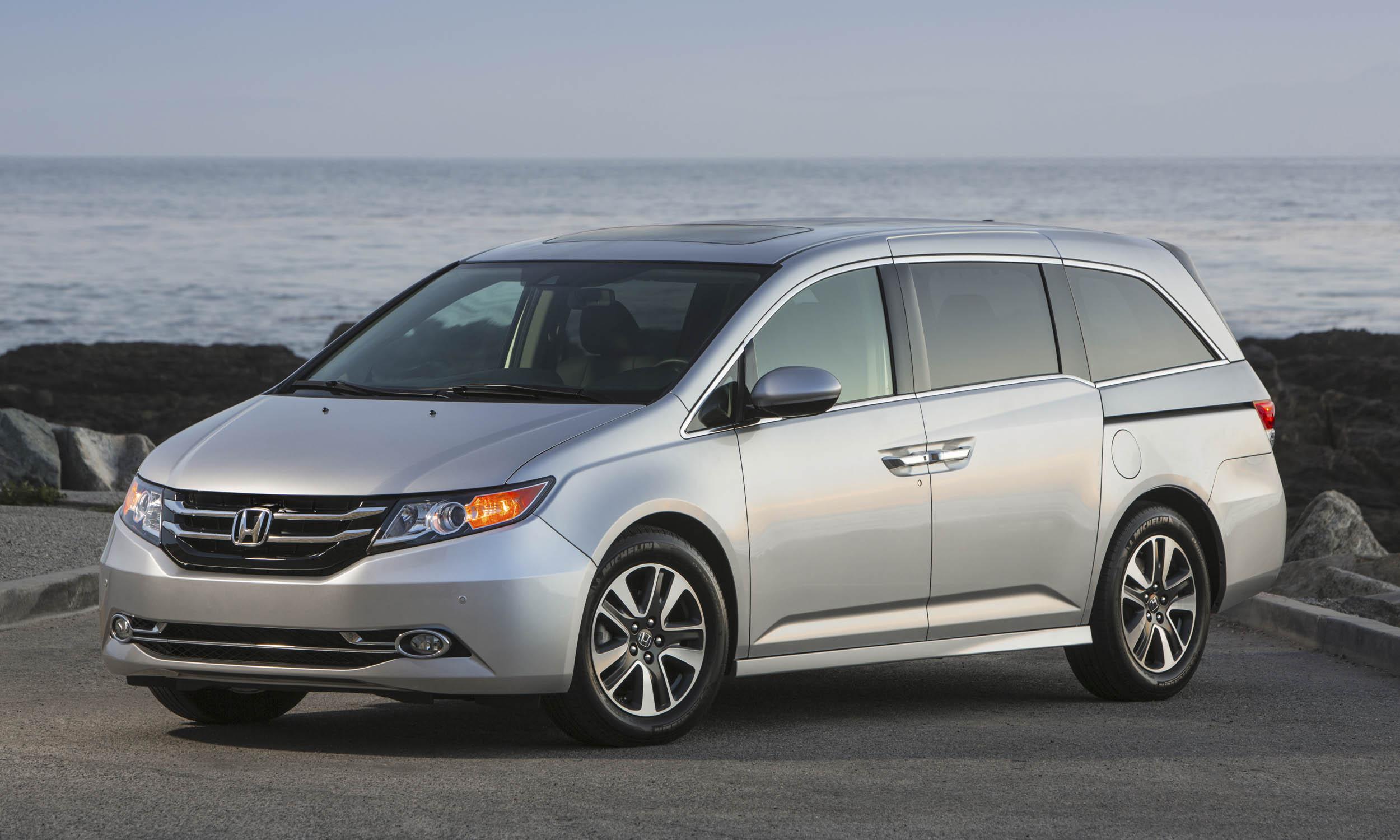 Latest Automotive Safety Recalls Autonxt Honda Pilot Trailer Wiring Harness Melted