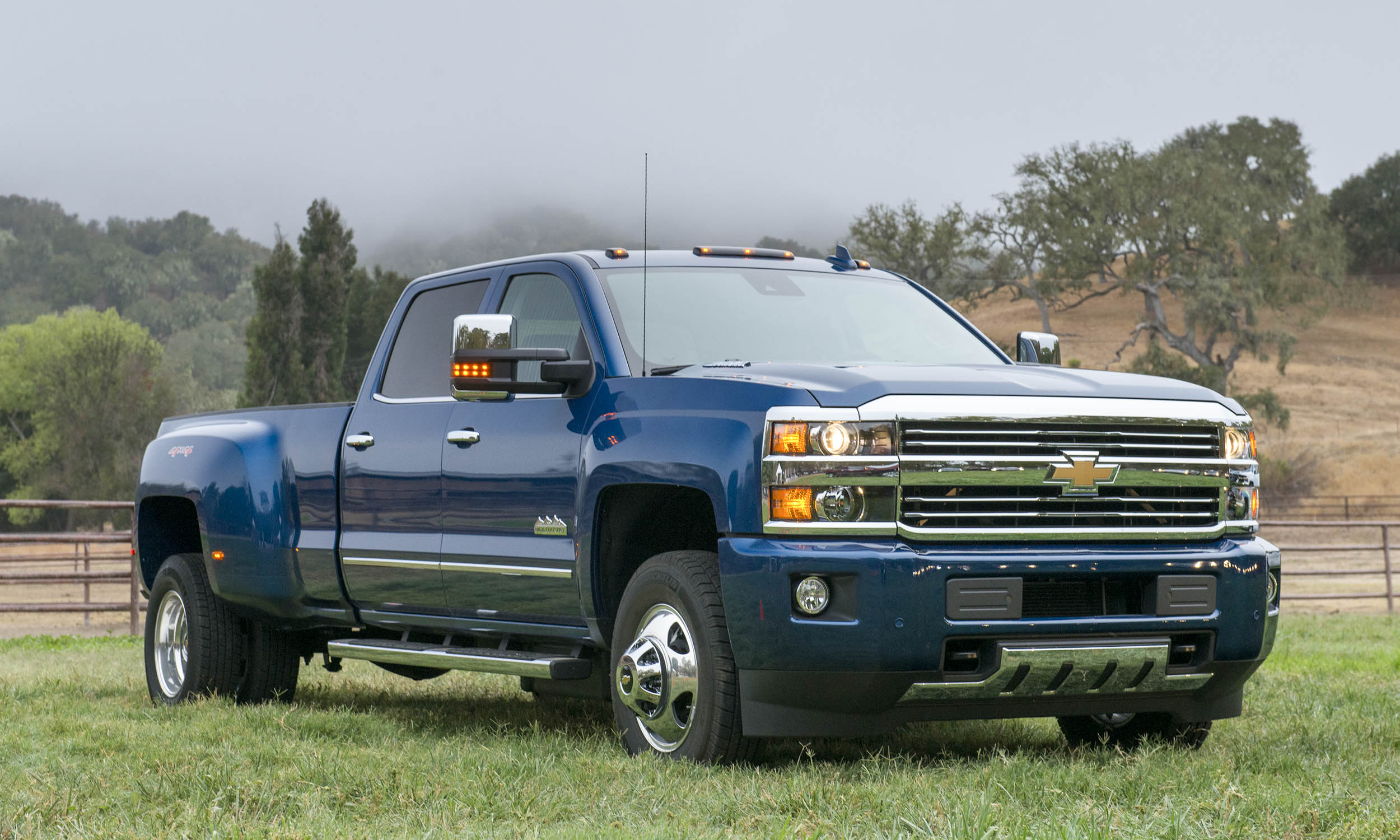Best selling vehicles in america august edition autonxt General motors medium duty trucks