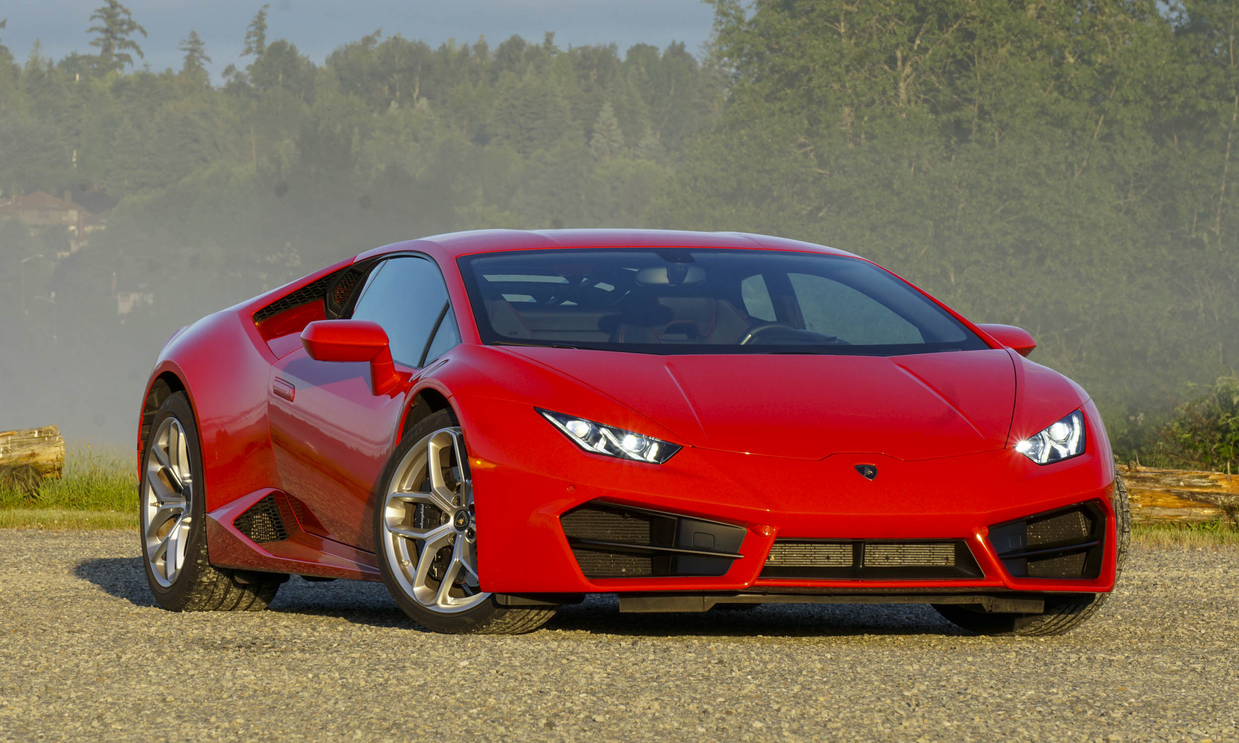 lamborghini huracan gt price top 2017 lamborghini price. Black Bedroom Furniture Sets. Home Design Ideas