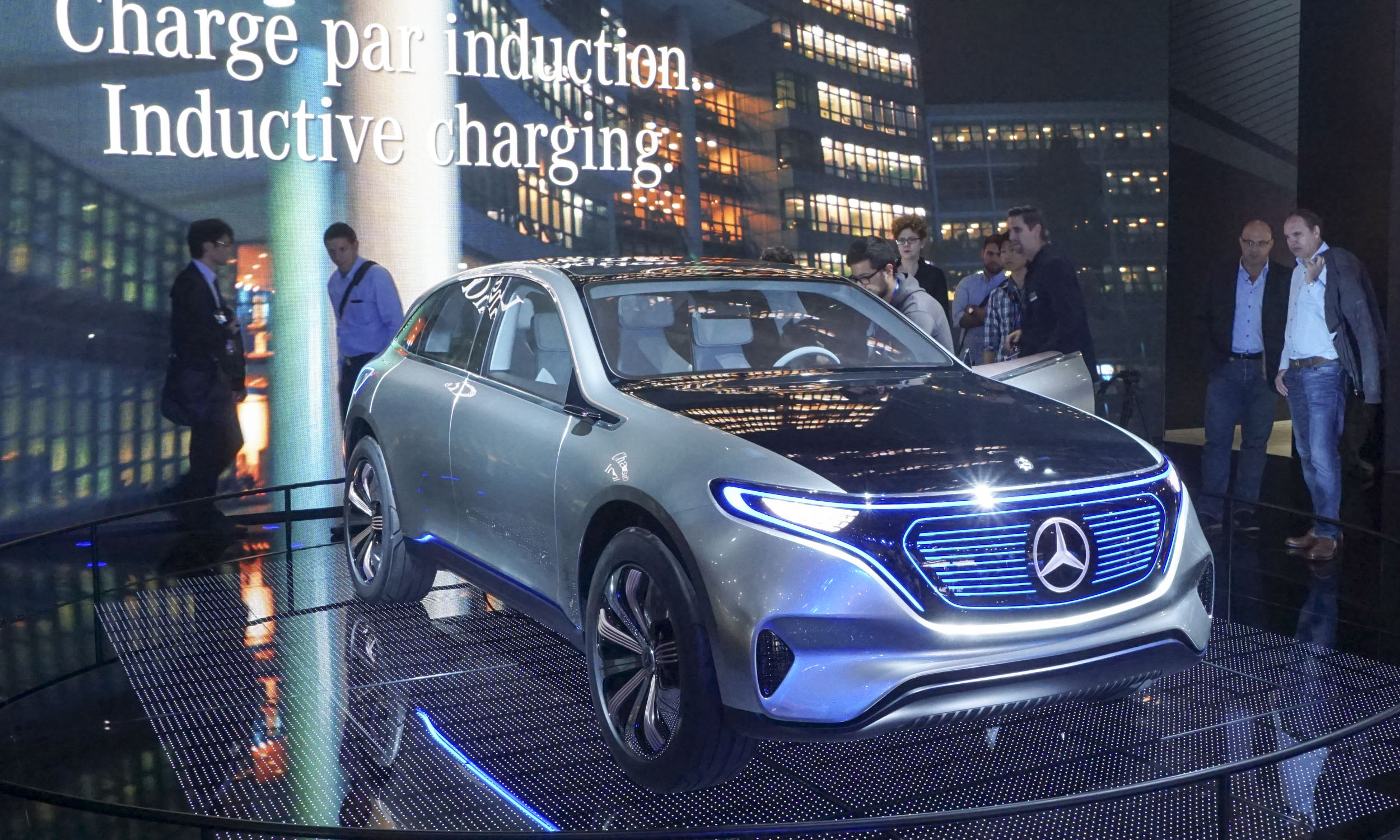 http://autocontentexp.com/wp-content/uploads/2016/10/Mercedes-Benz-EQ5.jpg?utm_source=rss&utm_medium=rss
