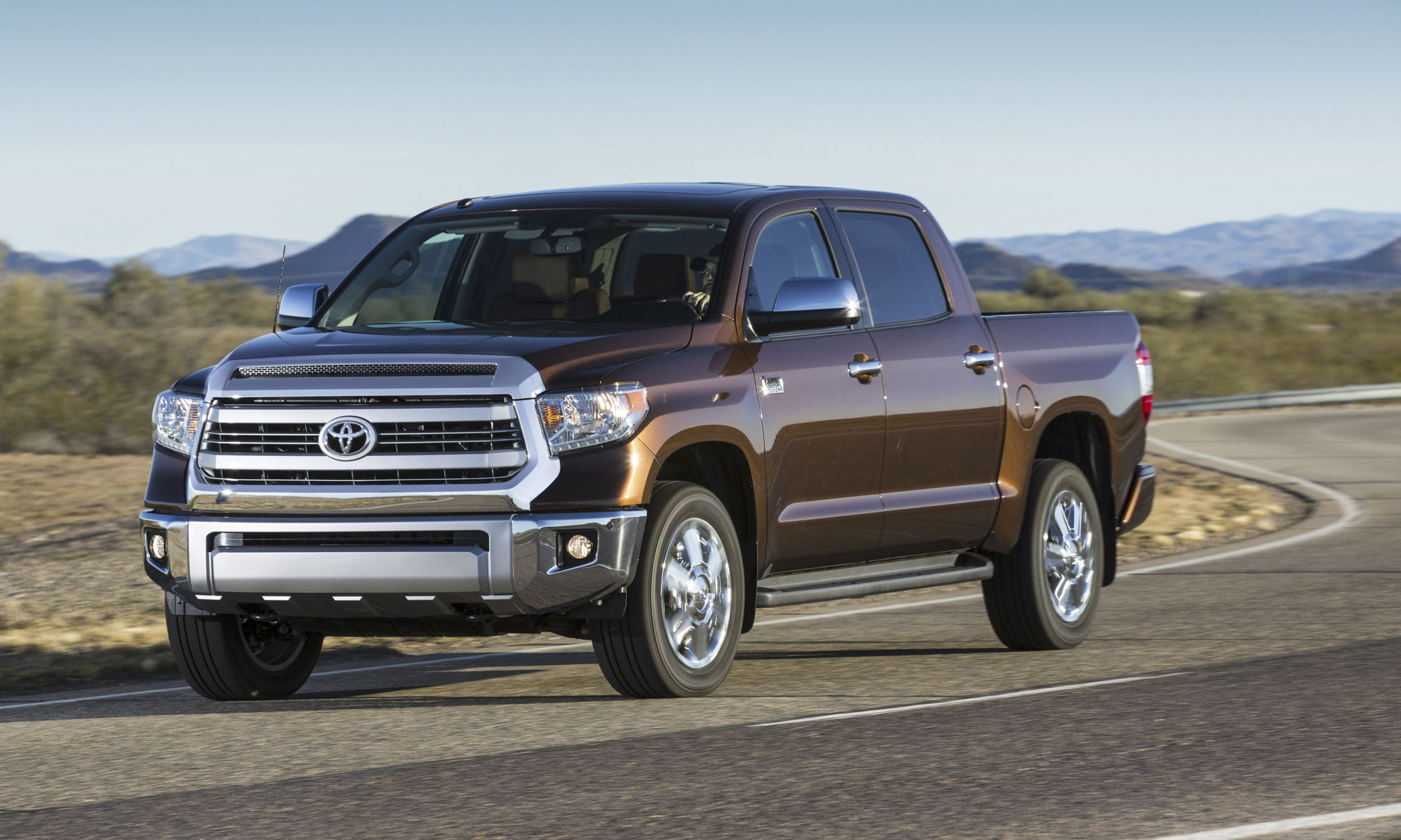 Toyota Tacoma 2015-2018 Service Manual: Open in One Side of Bus 2 Branch Line