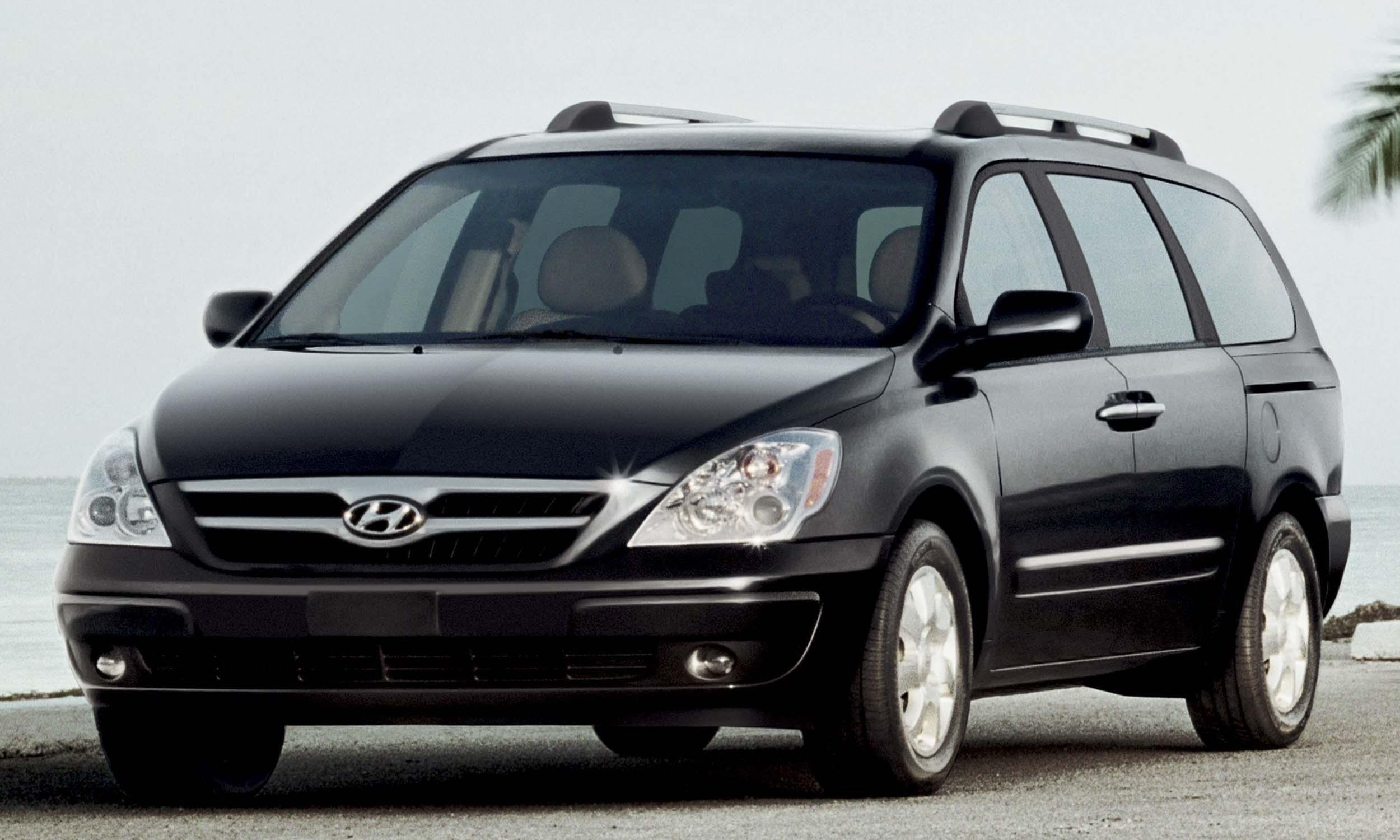 latest automotive safety recalls autonxt. Black Bedroom Furniture Sets. Home Design Ideas