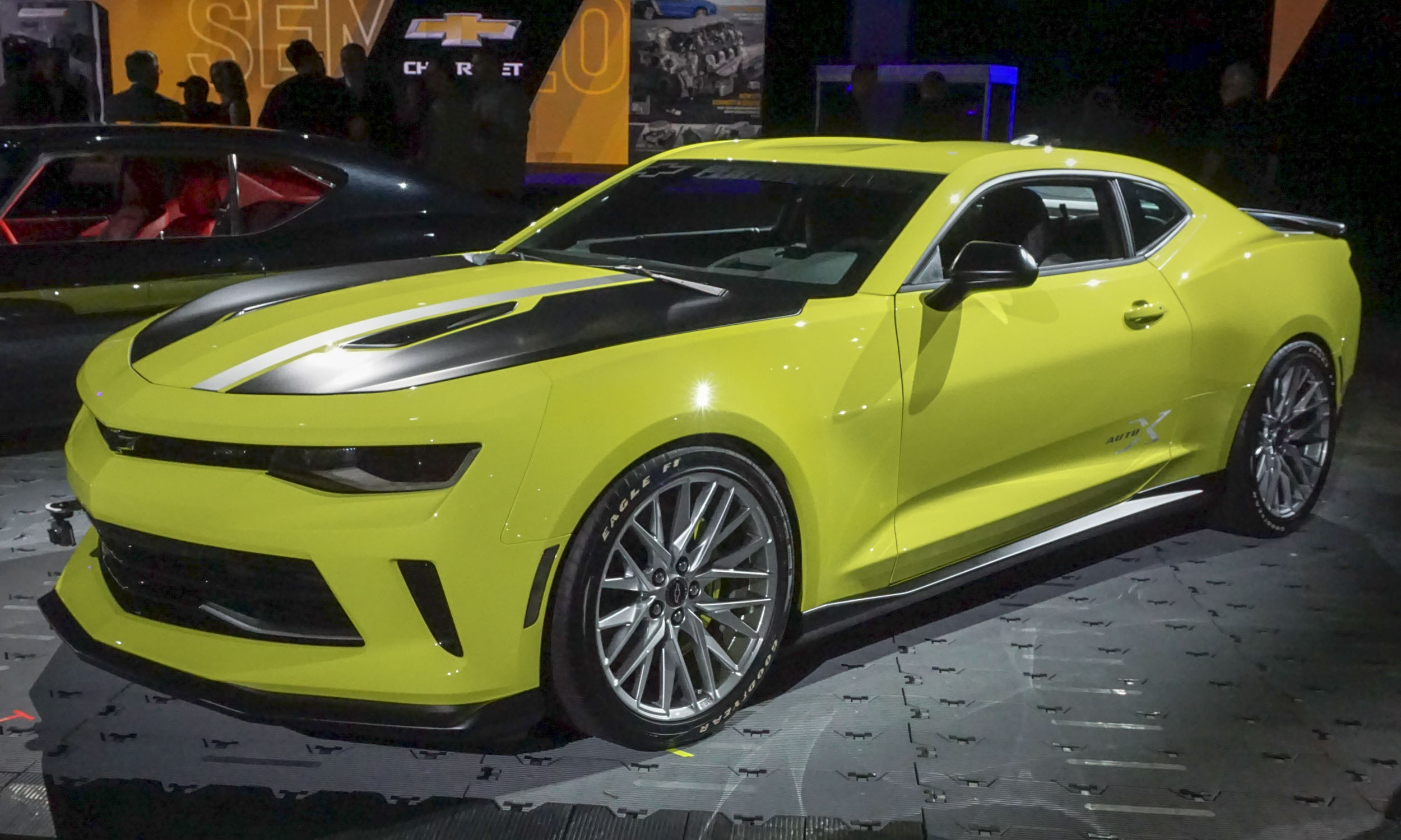 Sema 2016 Photo Highlights 187 Autonxt