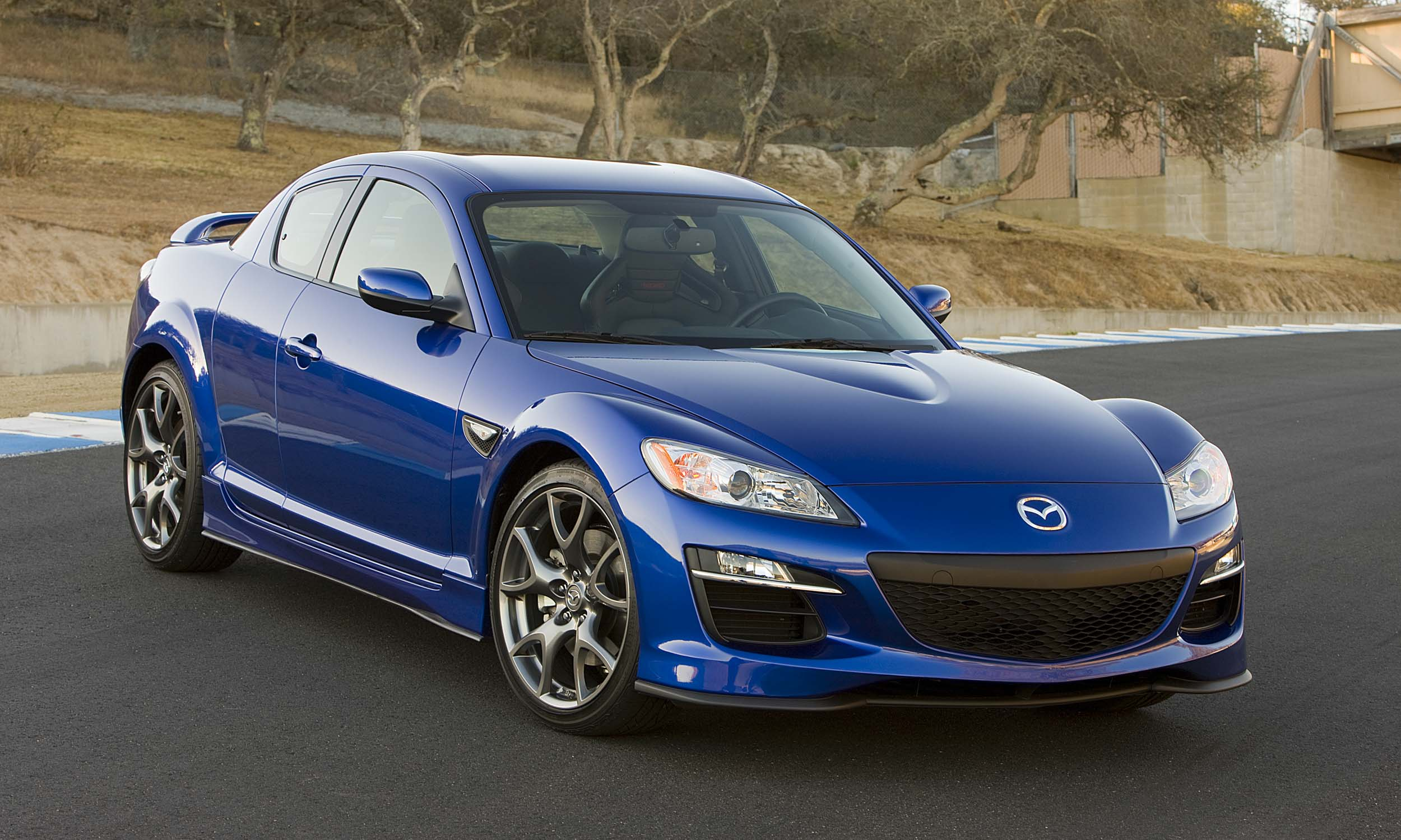 Mazda_RX8_R3_110 hi3?utm_source=rss&utm_medium=rss latest automotive safety recalls autonxt  at edmiracle.co