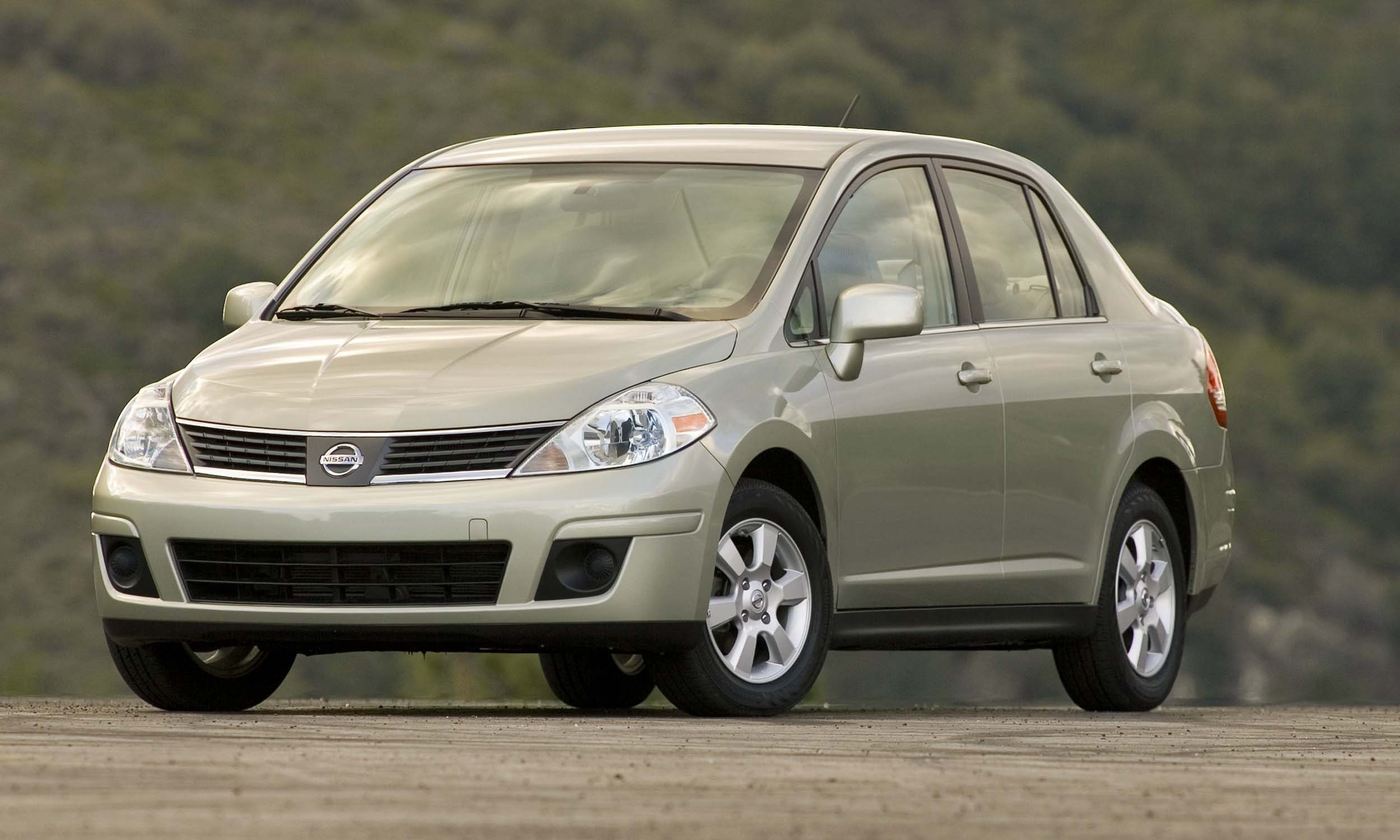 2009 Nissan Versa4?utm_source=rss&utm_medium=rss latest automotive safety recalls autonxt  at bayanpartner.co