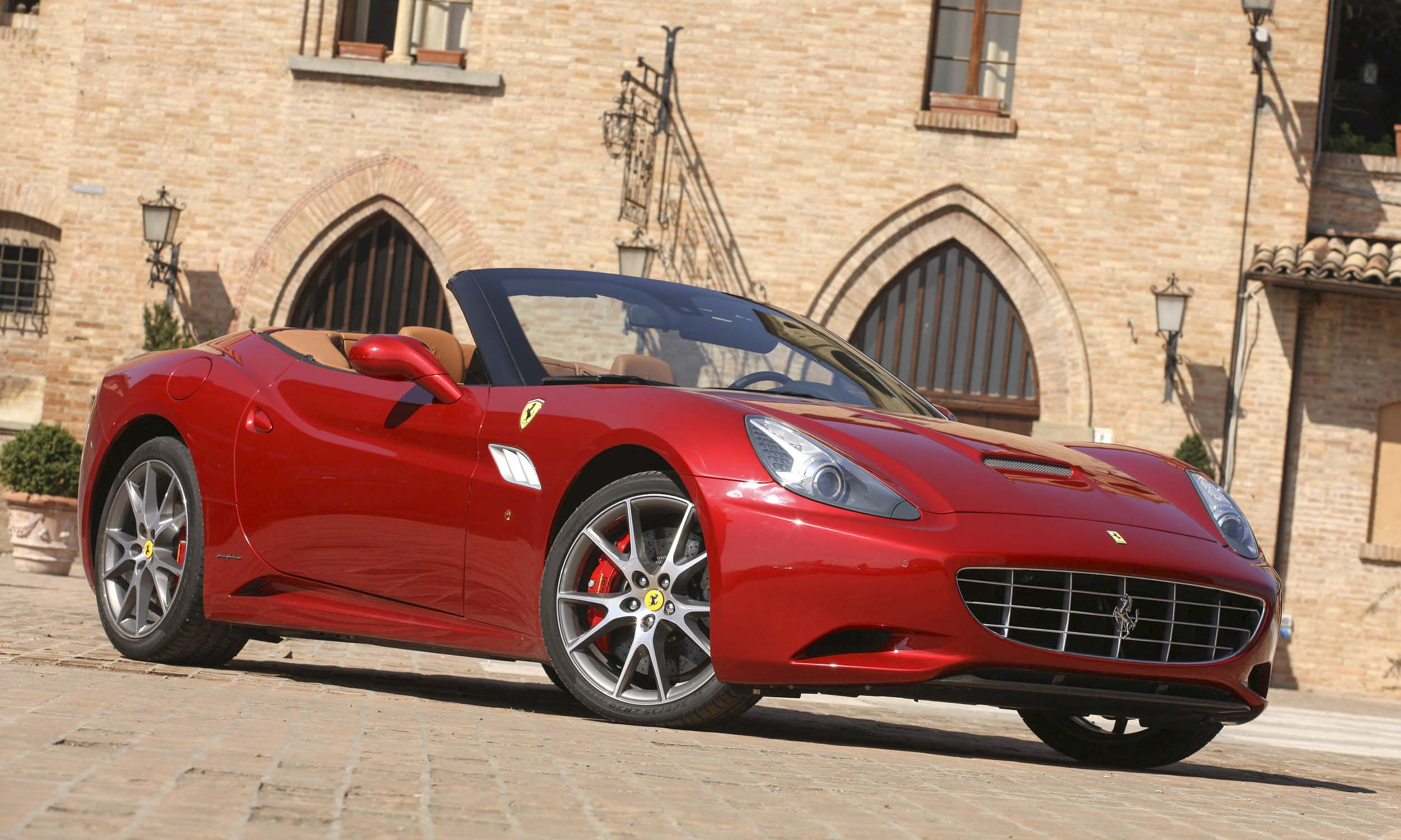 Latest Automotive Safety Recalls Autonxt Ferrari California Fuse Box Spa 2012