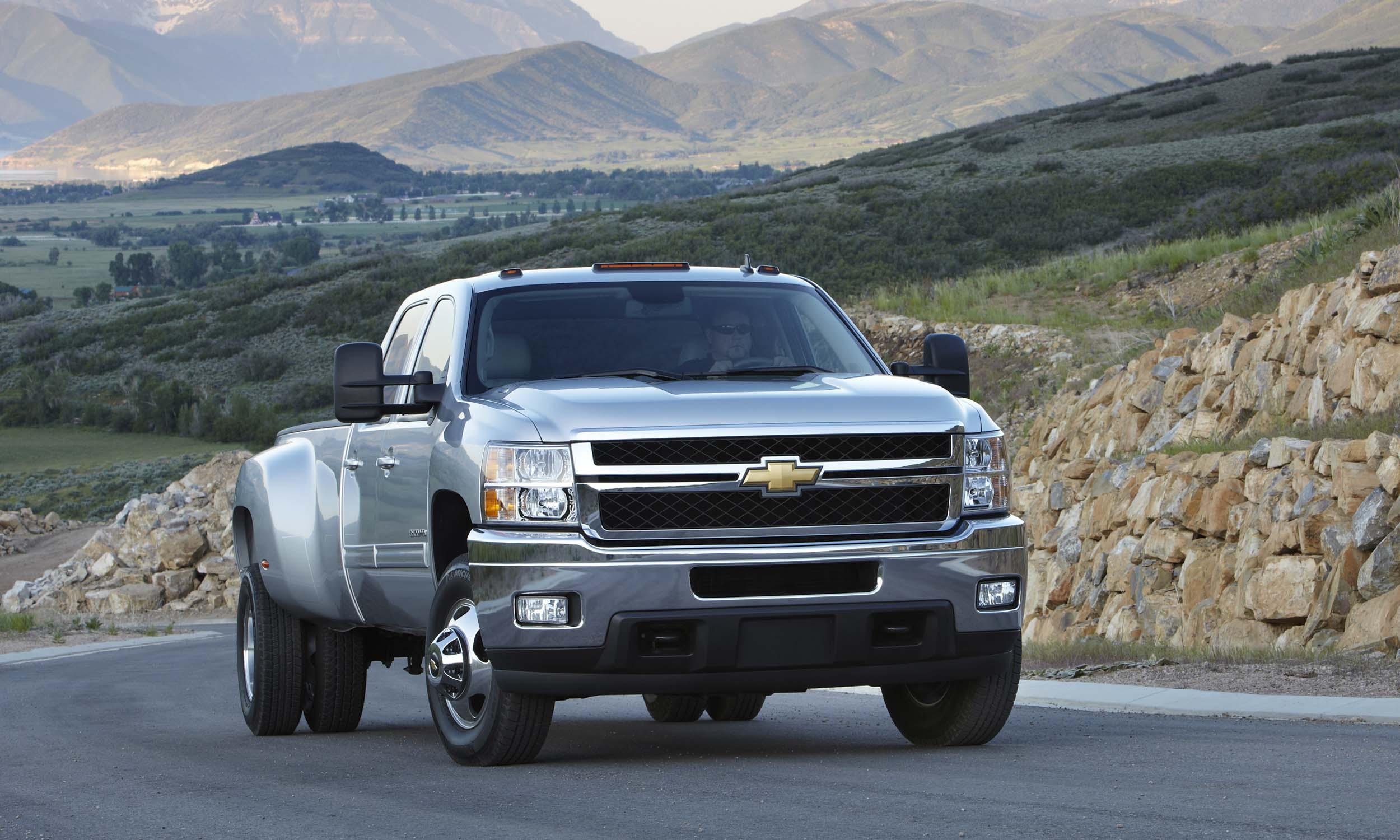 Latest Automotive Safety Recalls Autonxt