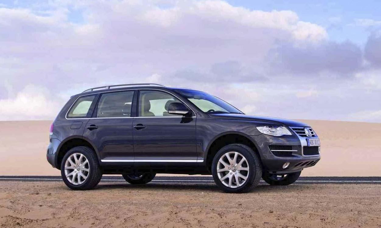 2007 Volkswagen Touareg?utm_source=rss&utm_medium=rss latest automotive safety recalls autonxt  at sewacar.co