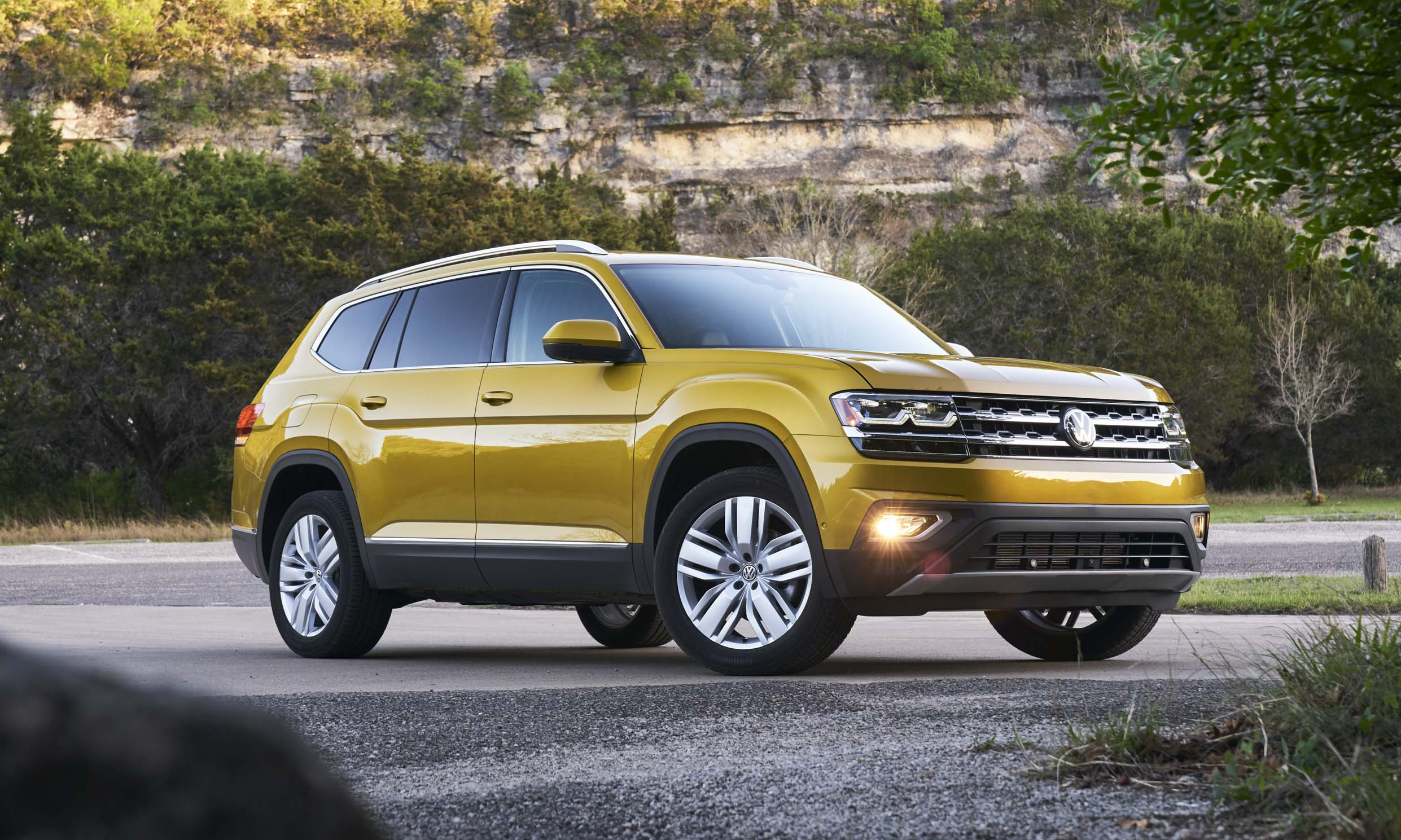 Latest Automotive Safety Recalls Autonxt 05 Dodge Diesel Fuel Filter Housing Volkswagen Of America