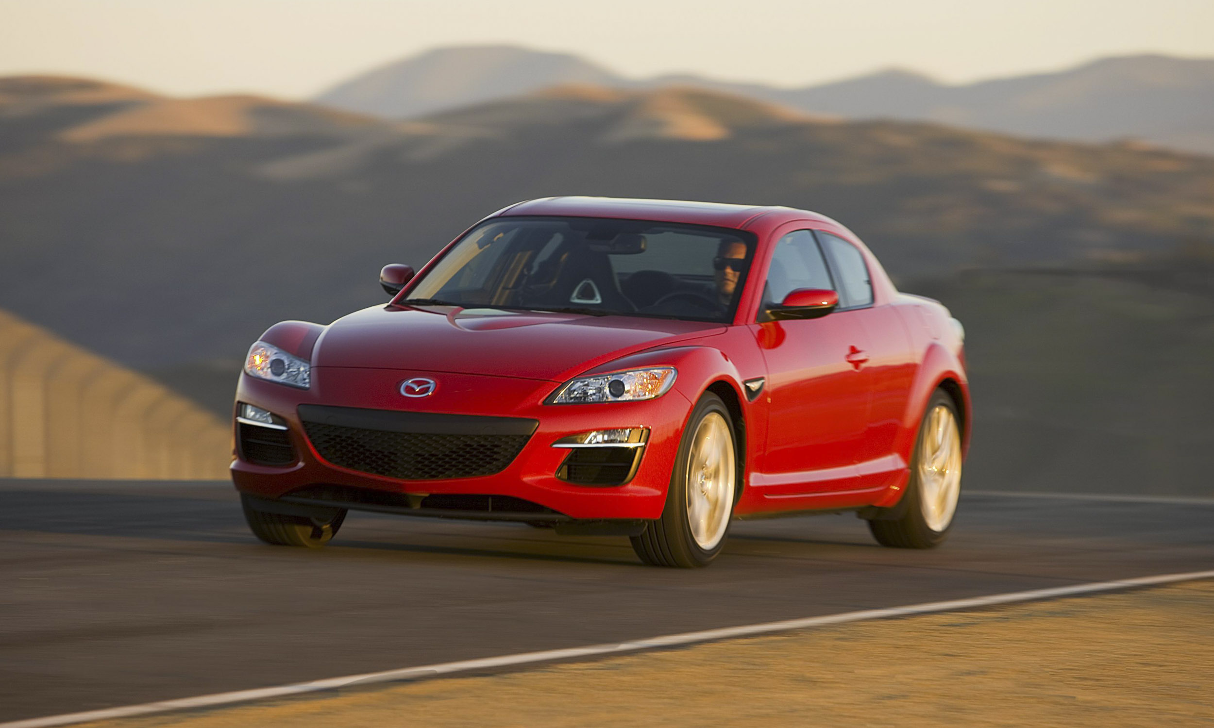 Mazda RX 8_1?utm_source=rss&utm_medium=rss latest automotive safety recalls autonxt  at edmiracle.co