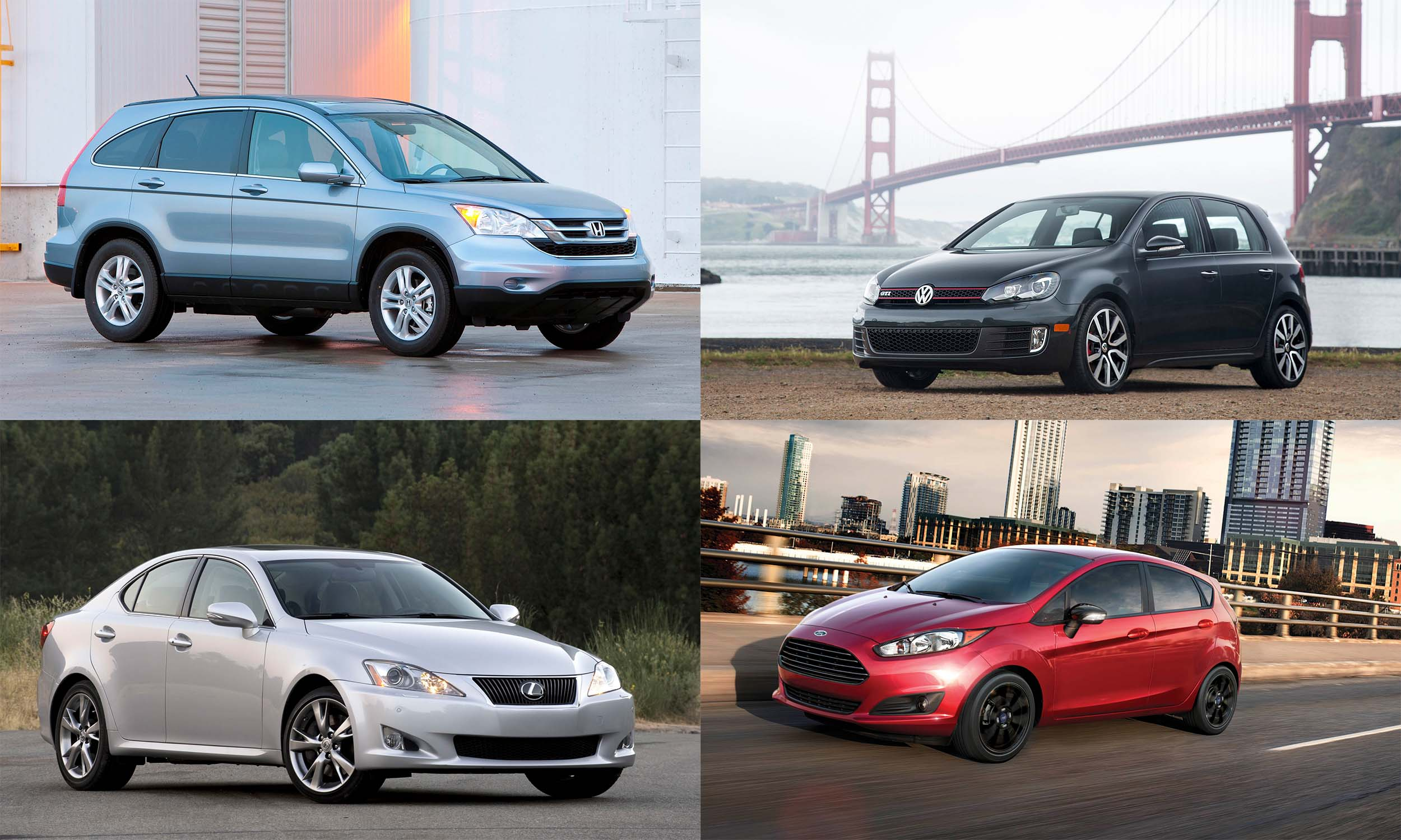 Cars For Less >> 20 Great Second Cars For Less Than 15 000 Autonxt