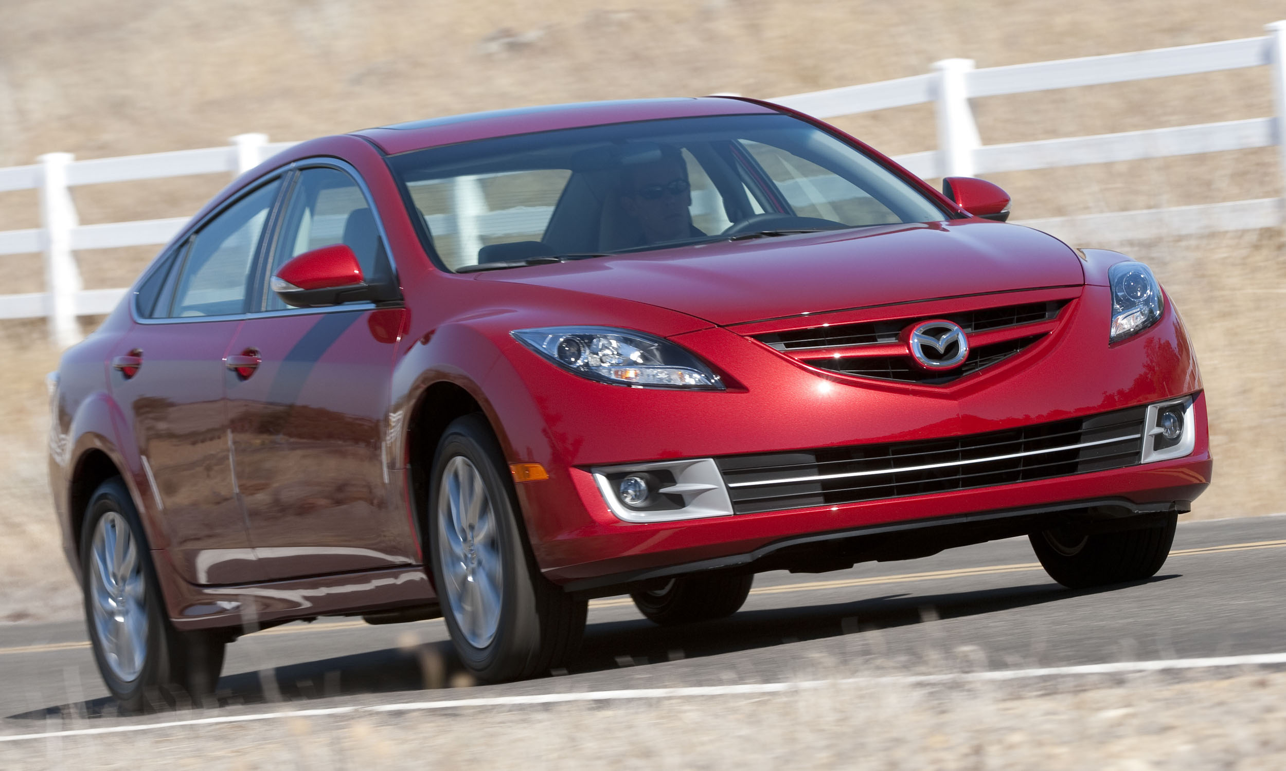2011 Mazda Mazda6?utm_source=rss&utm_medium=rss latest automotive safety recalls autonxt  at bayanpartner.co