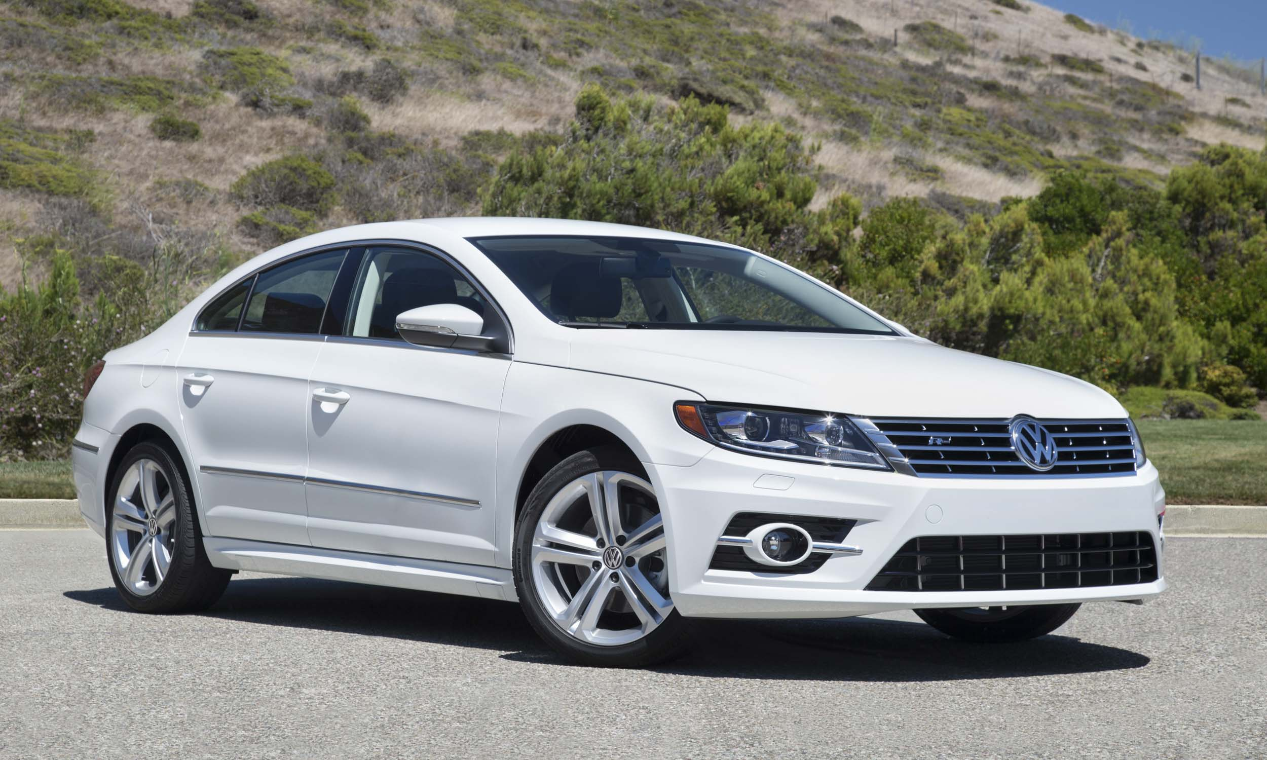 2016 Volkswagen CC2?utm_source\=rss\&utm_medium\=rss 2017 pacifica trailer wire harness install instru,trailer \u2022 indy500 co  at mifinder.co