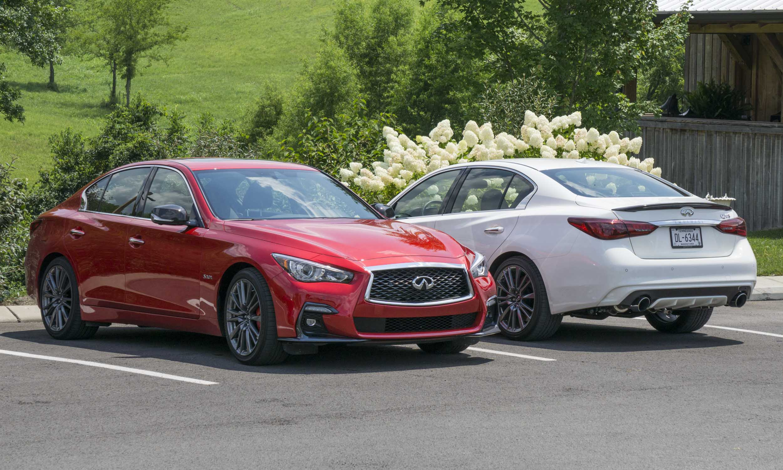 2018 infiniti q50 red sport. beautiful 2018 perry stern automotive content experience on 2018 infiniti q50 red sport