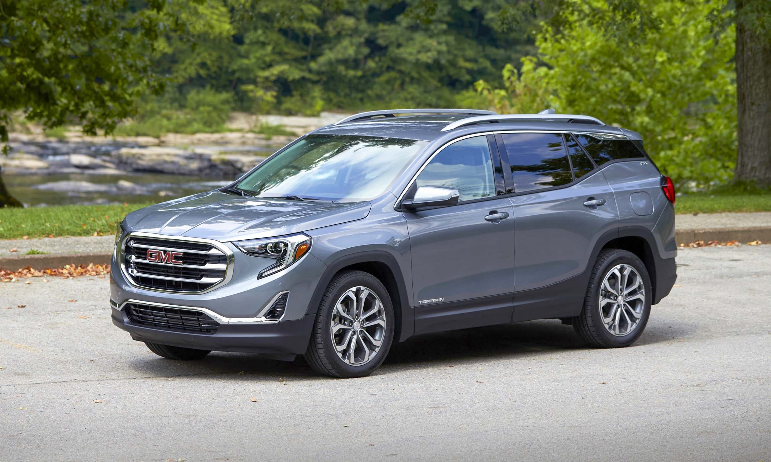 Latest automotive safety recalls autonxt for General motors phone number