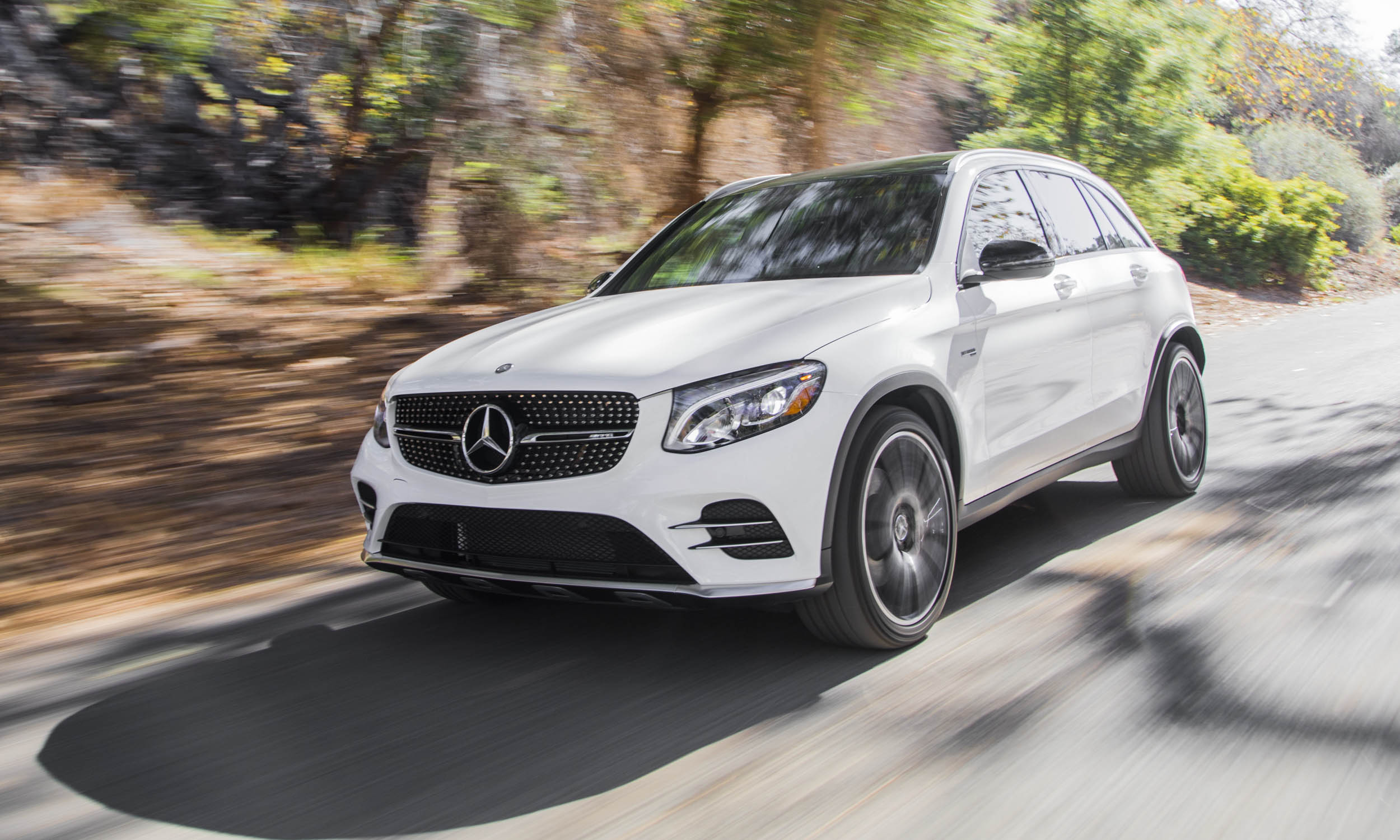 Latest automotive safety recalls autonxt for Mercedes benz customer service usa