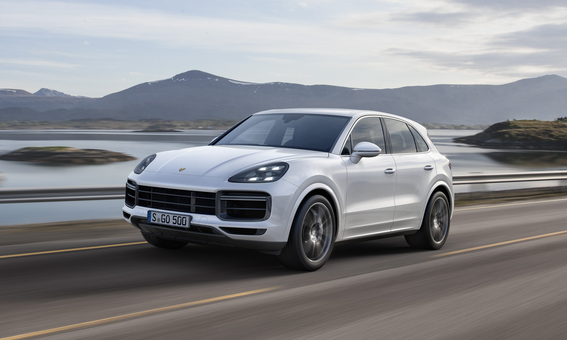 Latest Automotive Safety Recalls Autonxt Porsche Cayenne Trailer Hitch Wiring Harness Cars North America 2019