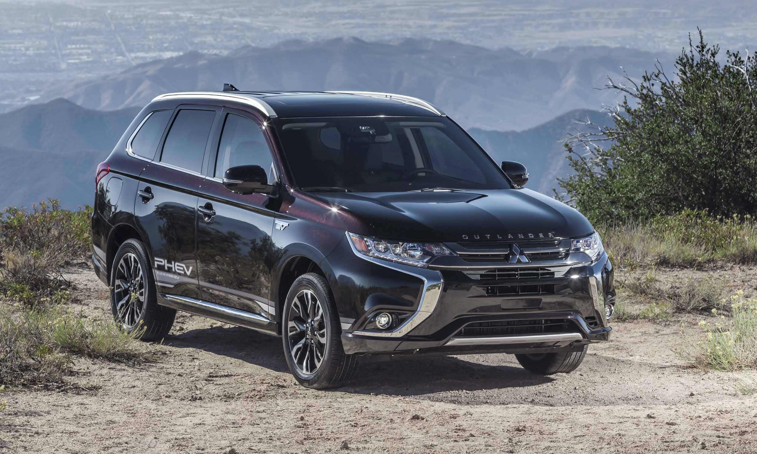 Latest Automotive Safety Recalls Autonxt Mitsubishi Outlander Trailer Wiring Harness Motors North America