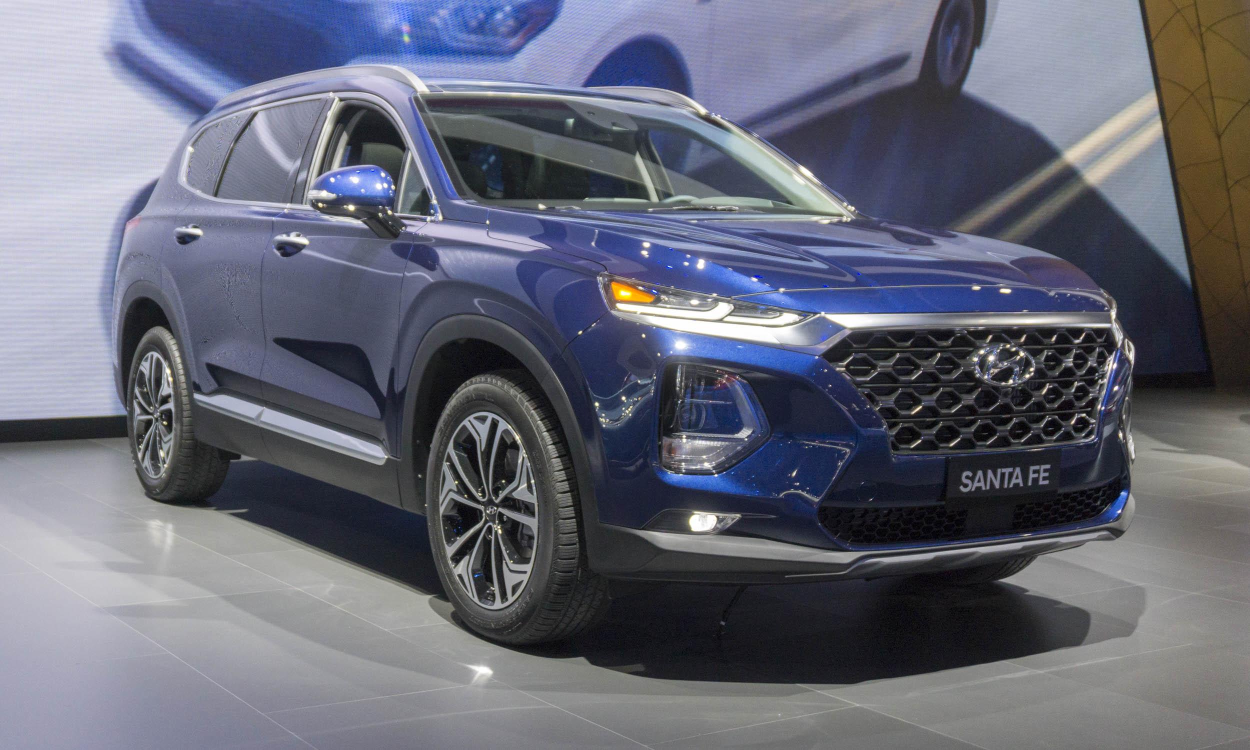 2018 New York Auto Show Photo Highlights 187 Autonxt