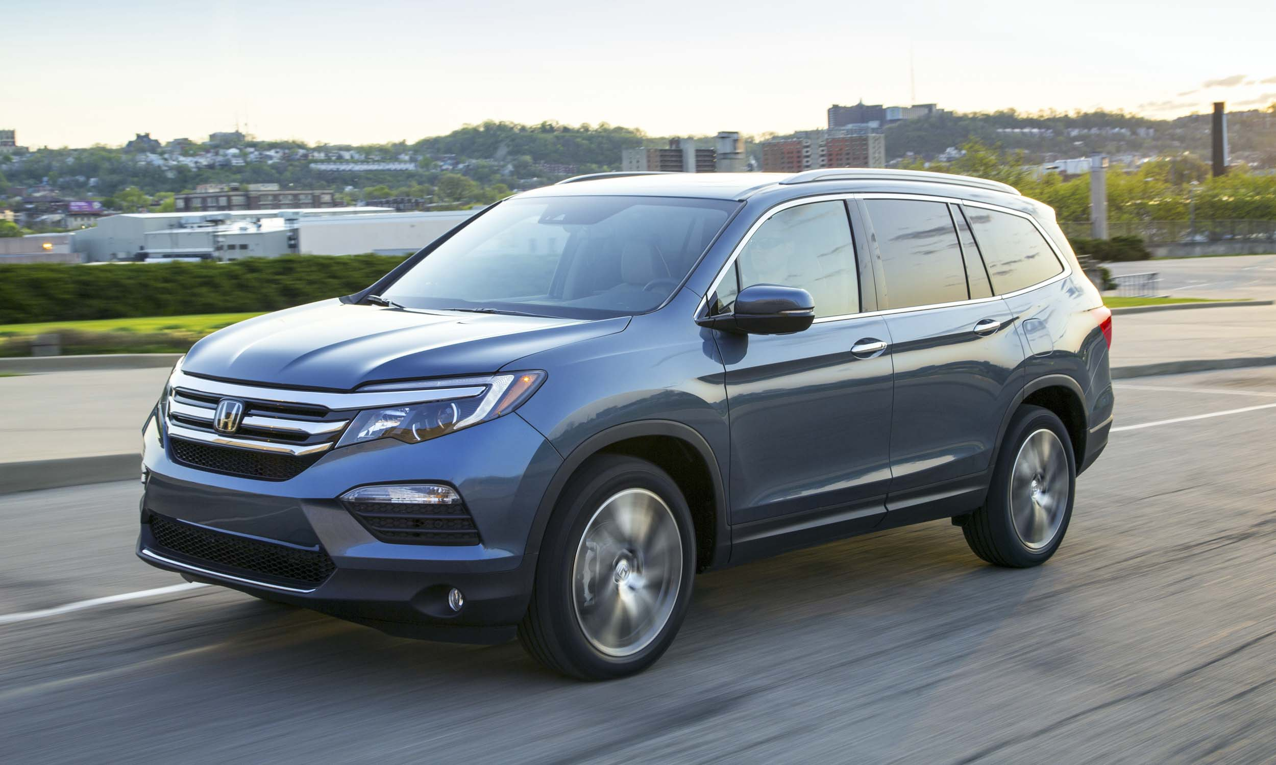 Latest Automotive Safety Recalls Autonxt 2006 Honda Pilot Electrical Troubleshooting Manual Original