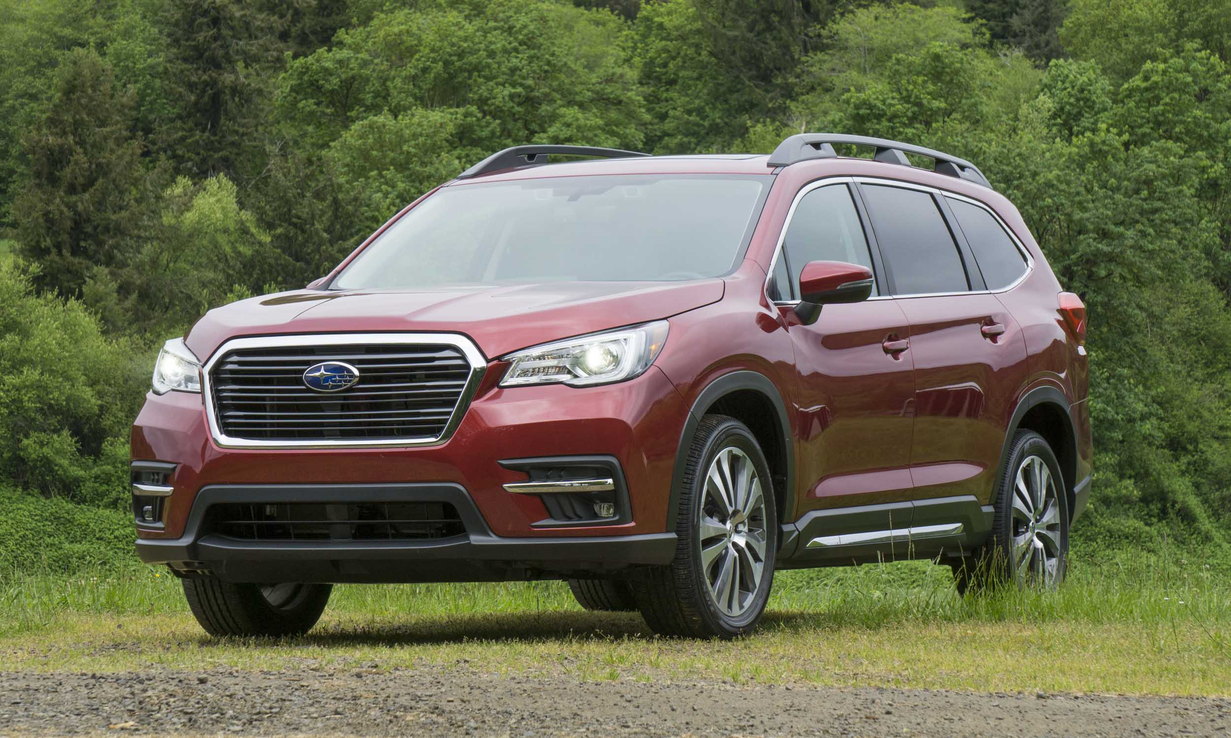 Latest Automotive Safety Recalls Autonxt 2004 Subaru Legacy Fuse Box Perry Stern Content Experience 2019 Ascent