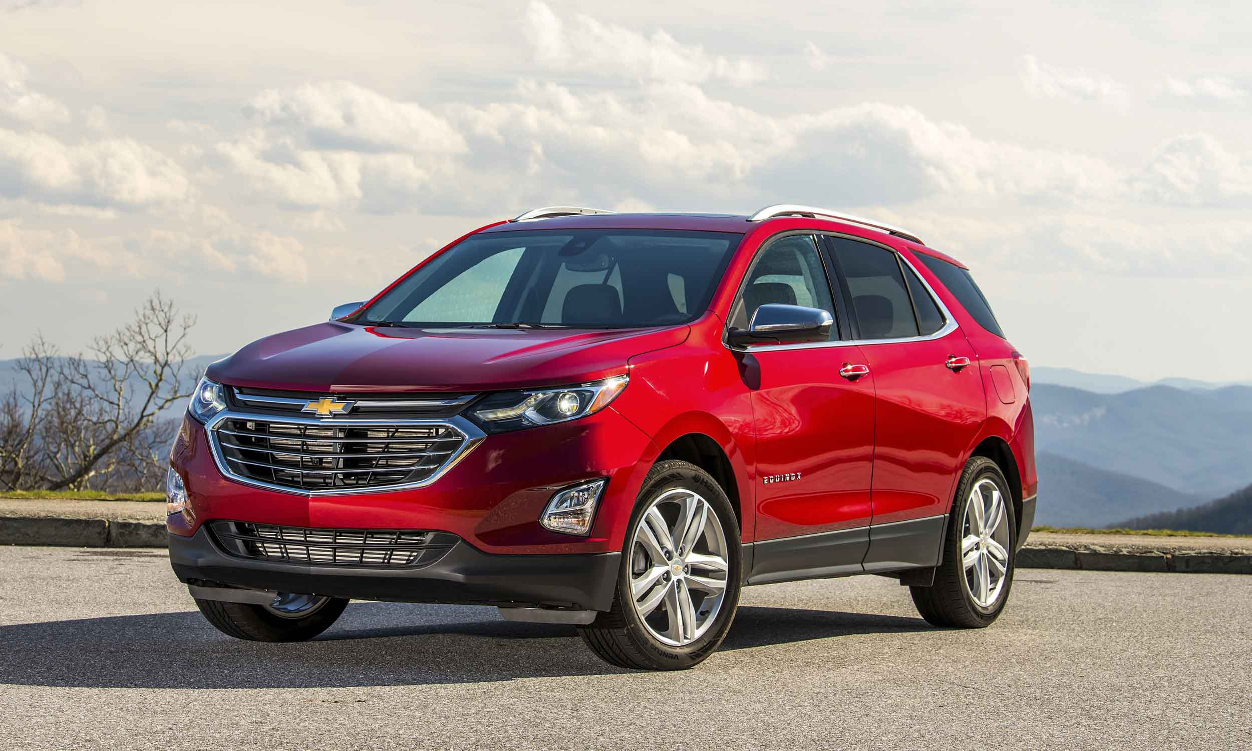 Latest Automotive Safety Recalls Autonxt Picture Of2012 Fuse Box Chevy Equinox General Motors 2018 19 Chevrolet