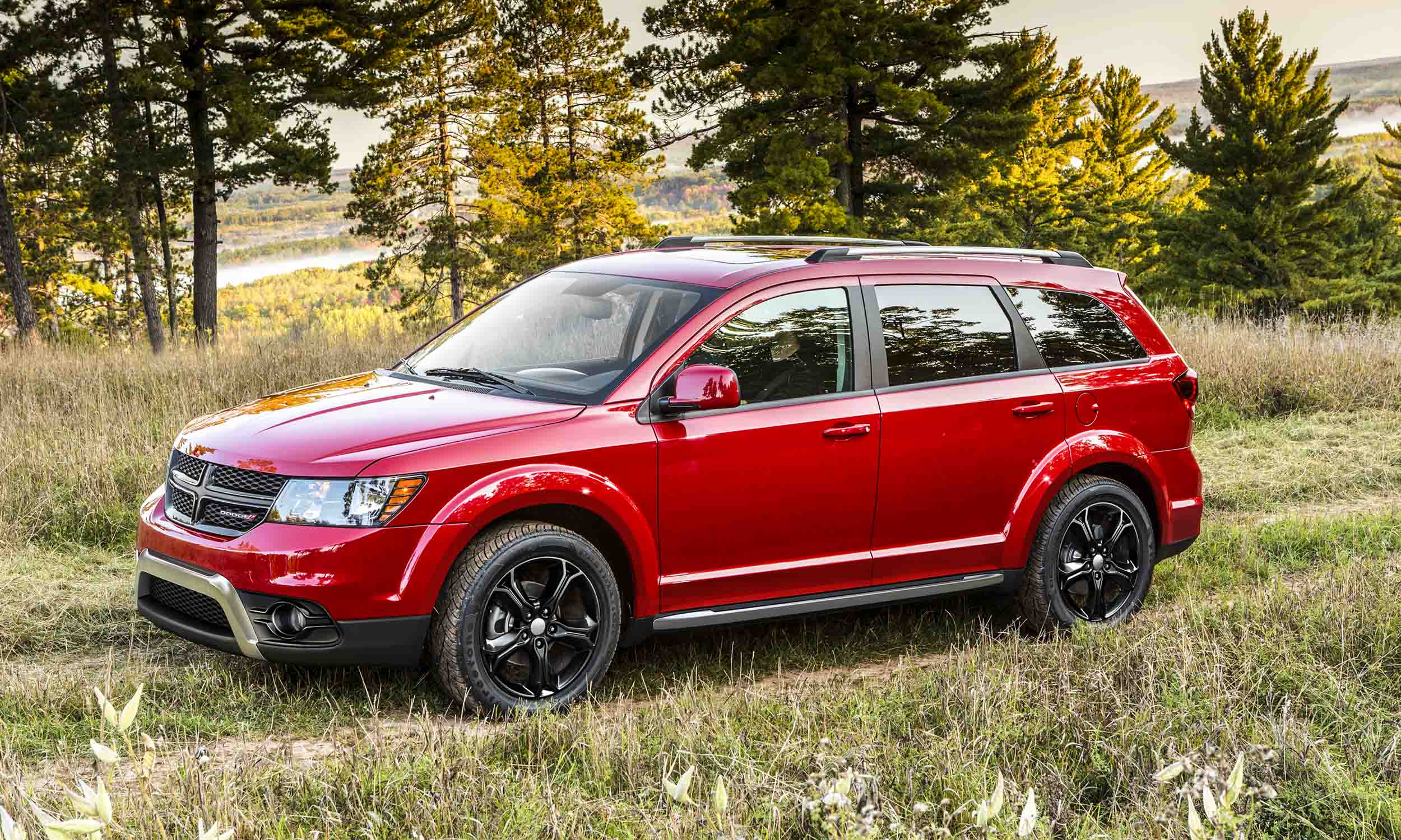 Latest Automotive Safety Recalls Autonxt Power Steering Pump Additionally 2007 Grand Caravan Issue Chrysler Fca Us Llc Is Recalling Certain 2018 Dodge Journey Vehicles When Reverse Gear Has Been Selected