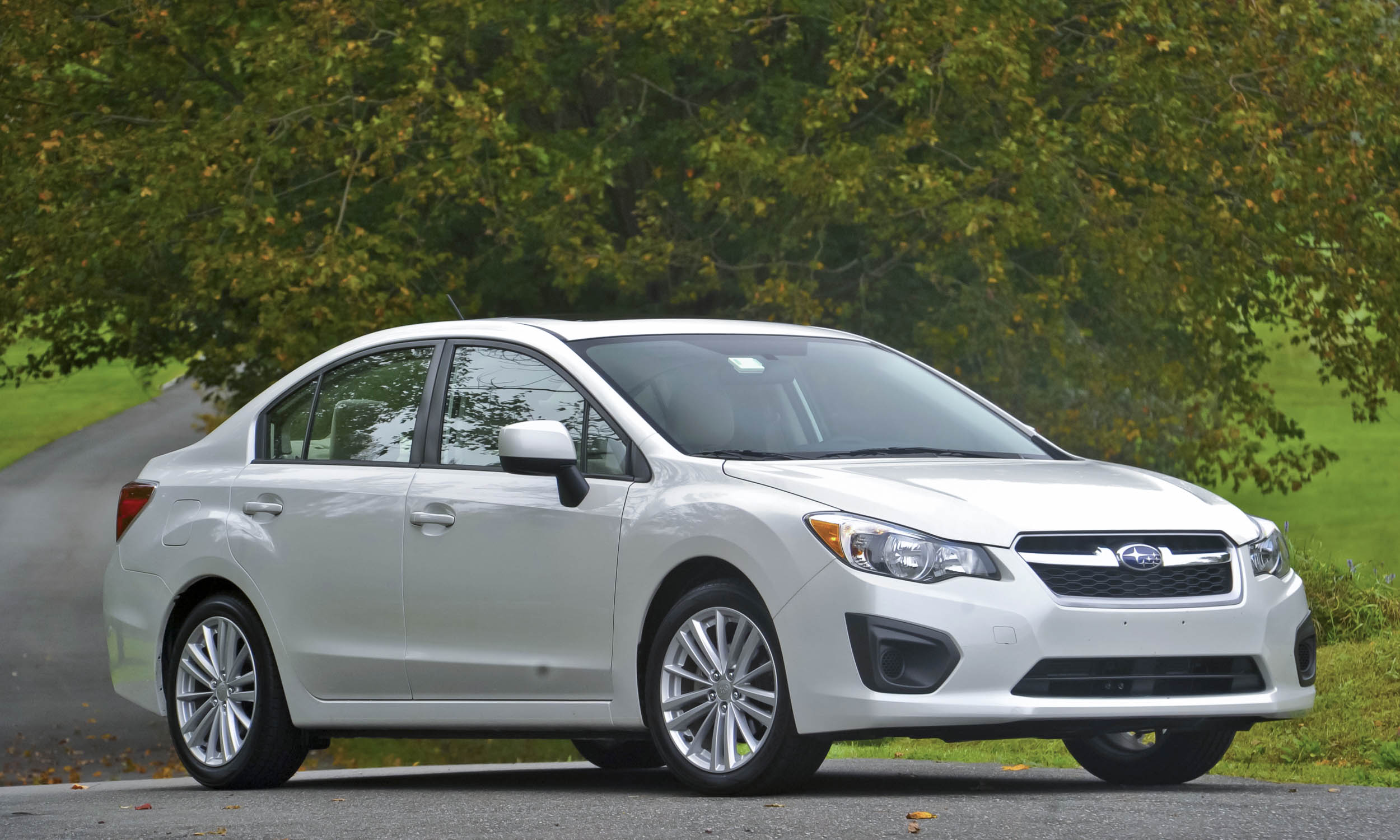 Latest Automotive Safety Recalls - NikJMiles com