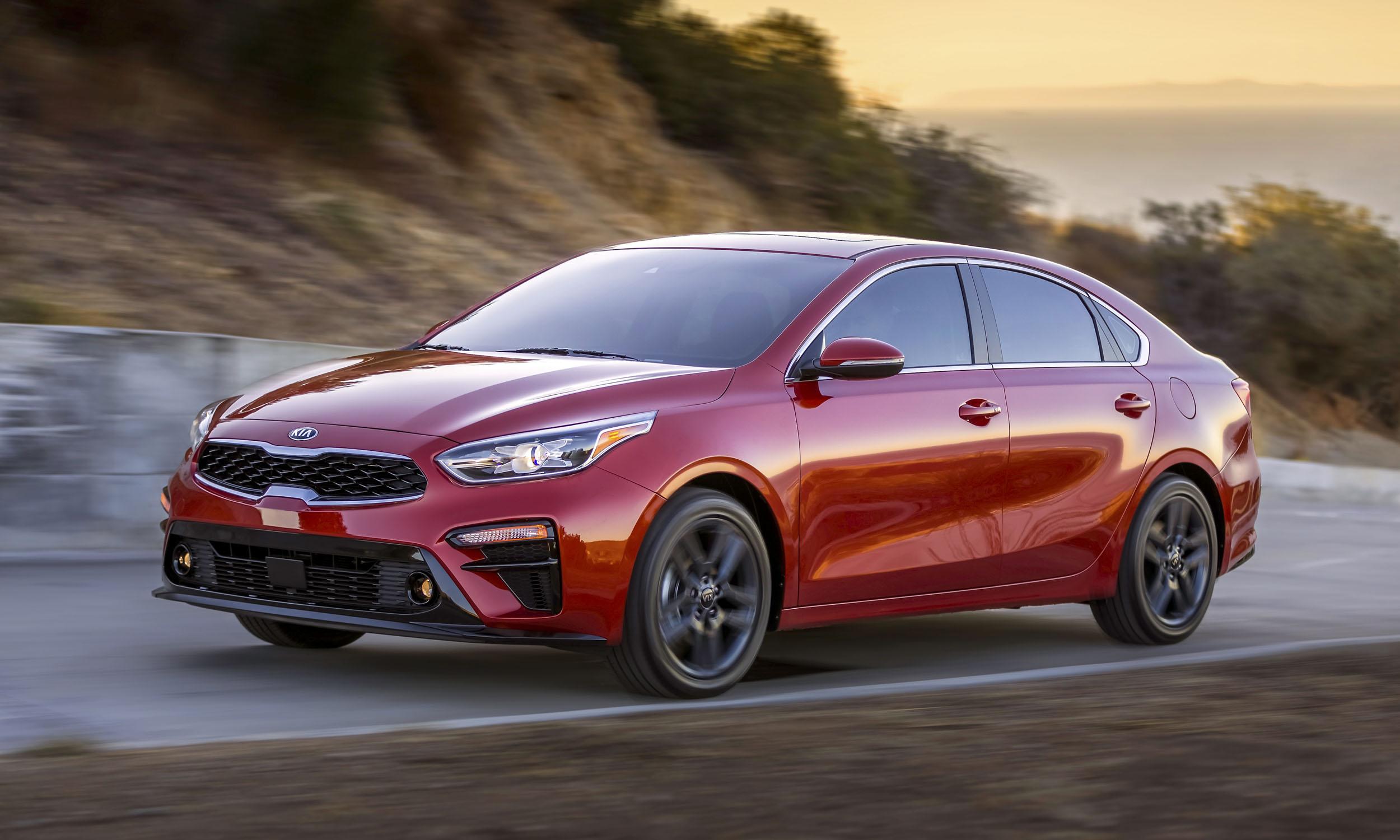 Latest Automotive Safety Recalls Autonxt 2010 Kia Forte Fuse Diagram Motors America 2019